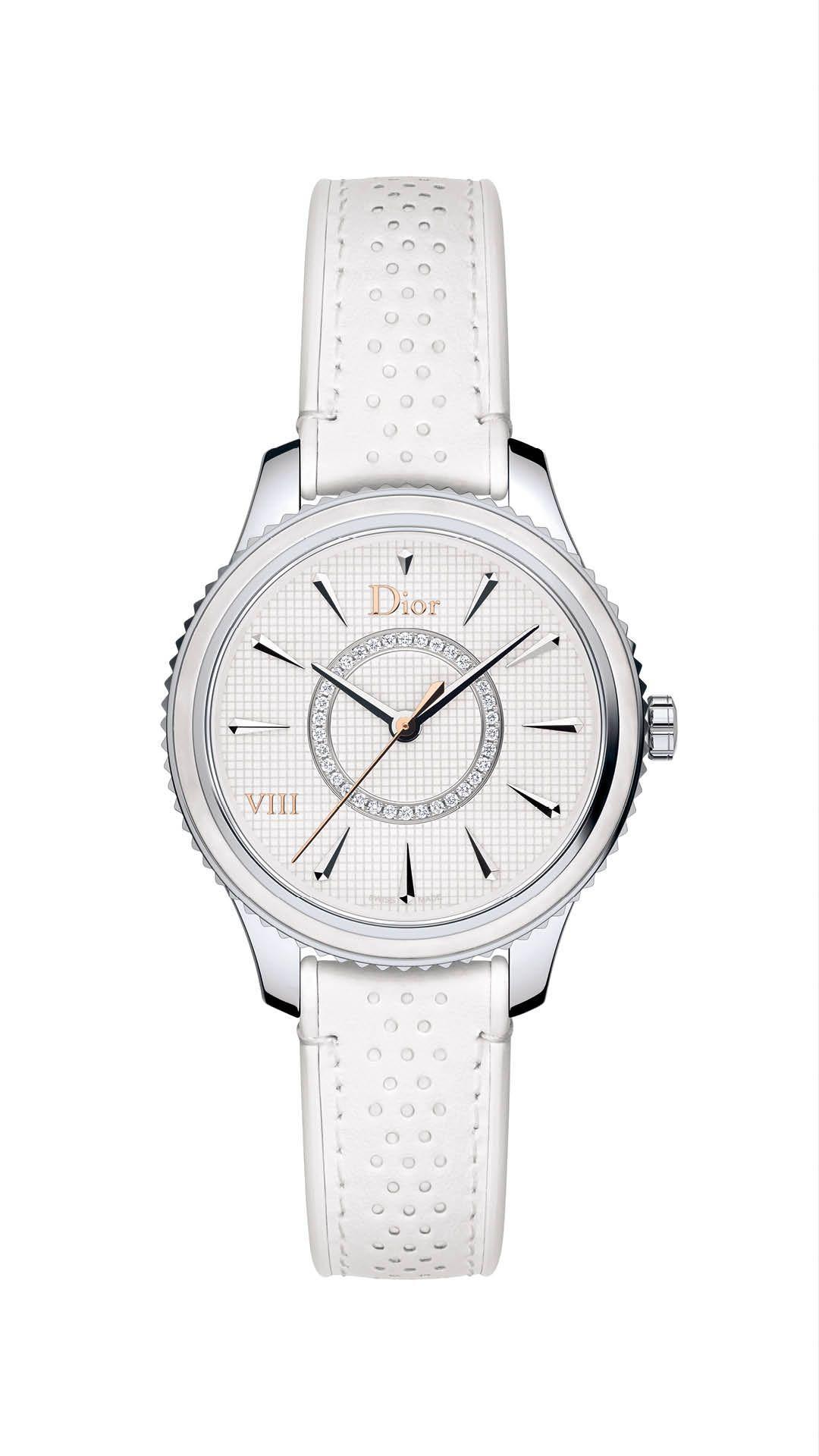 Dior-VIII-Montaigne-Watch