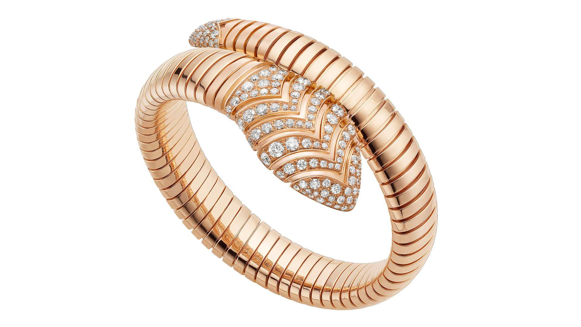 Bulgari-Tubogas-Serpenti