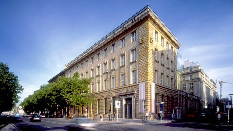 Berlıner Bank