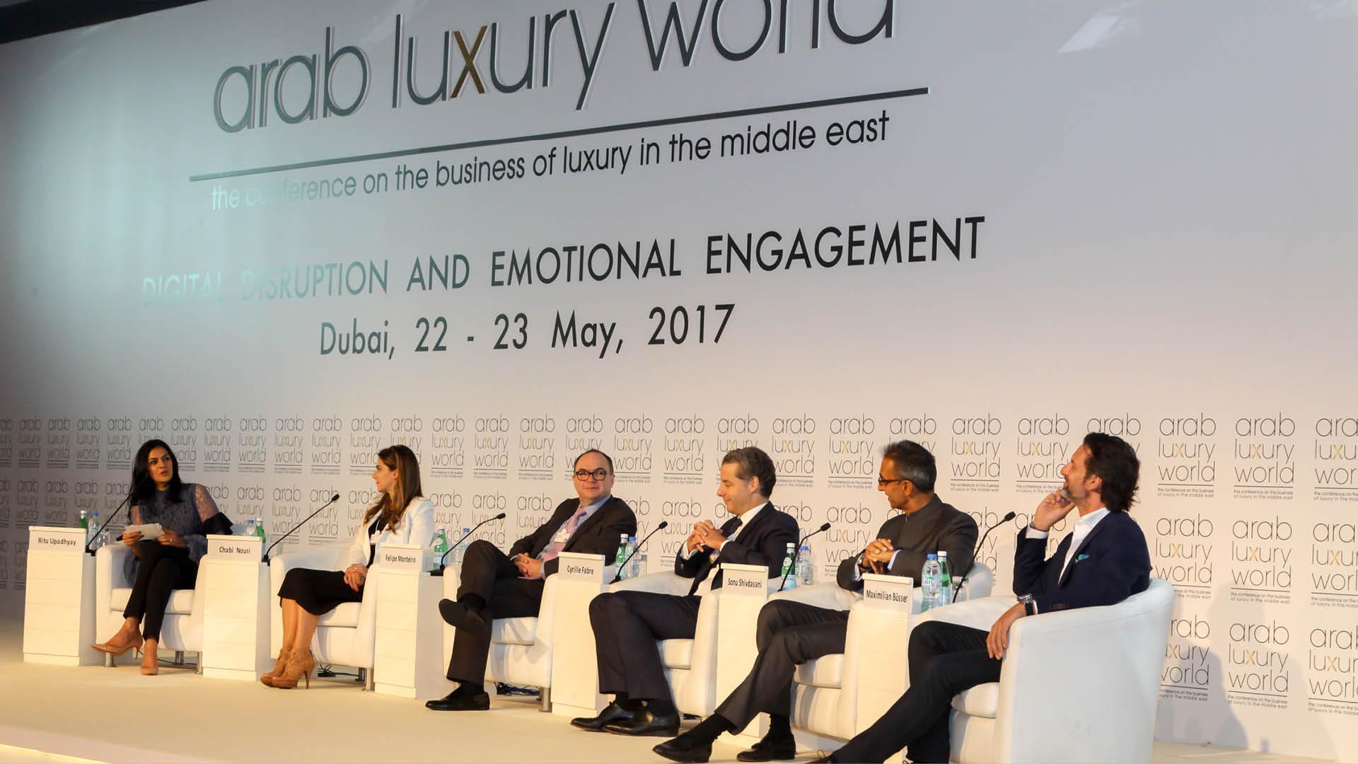 Arab-Luxury-World-Panel