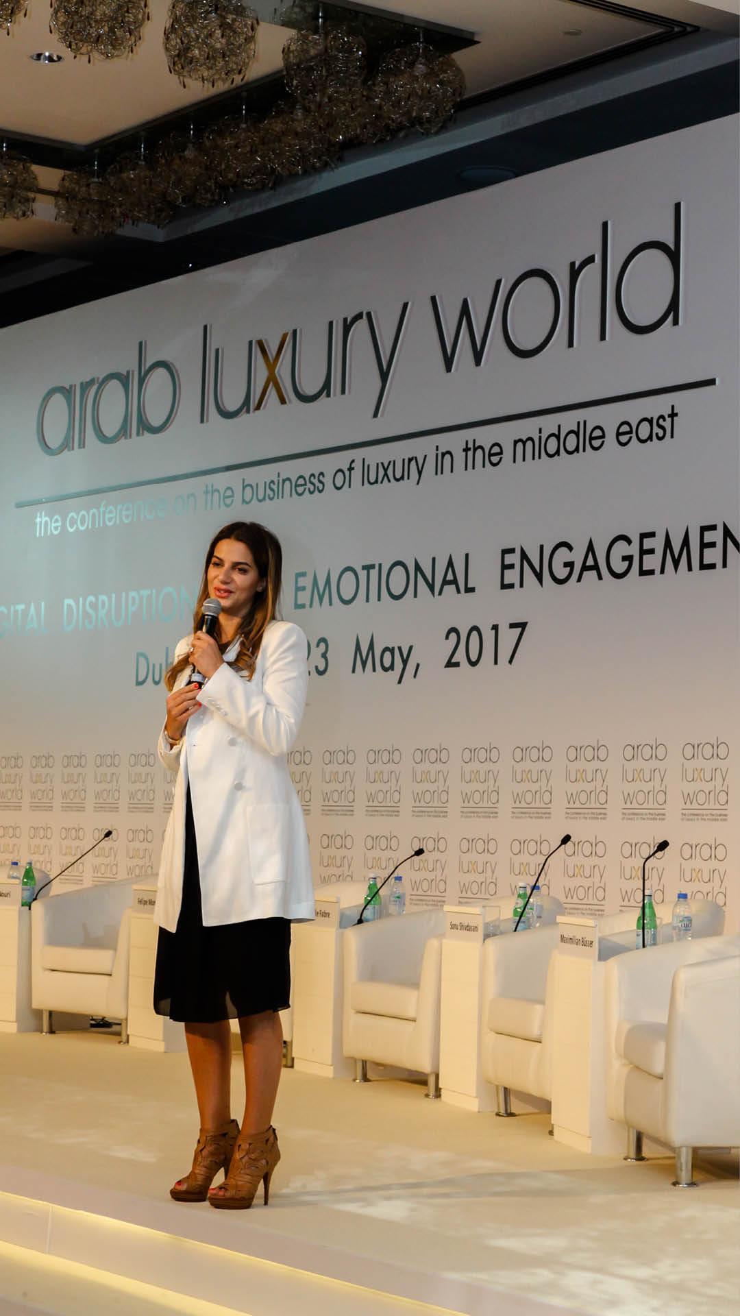 Chabi-Nouri-Keynote-Speech