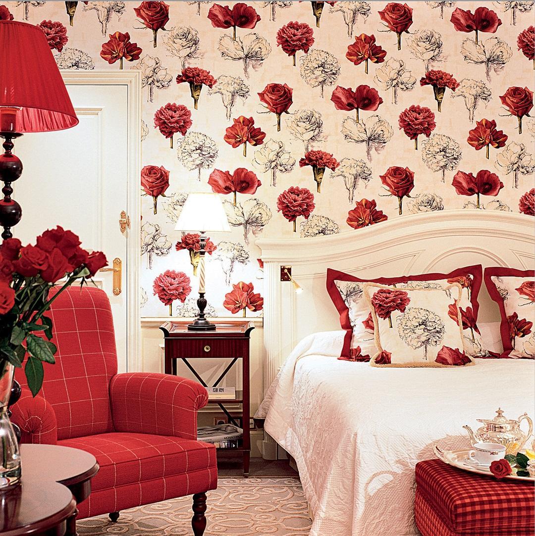 Hotel Hermitage Monaco Suite