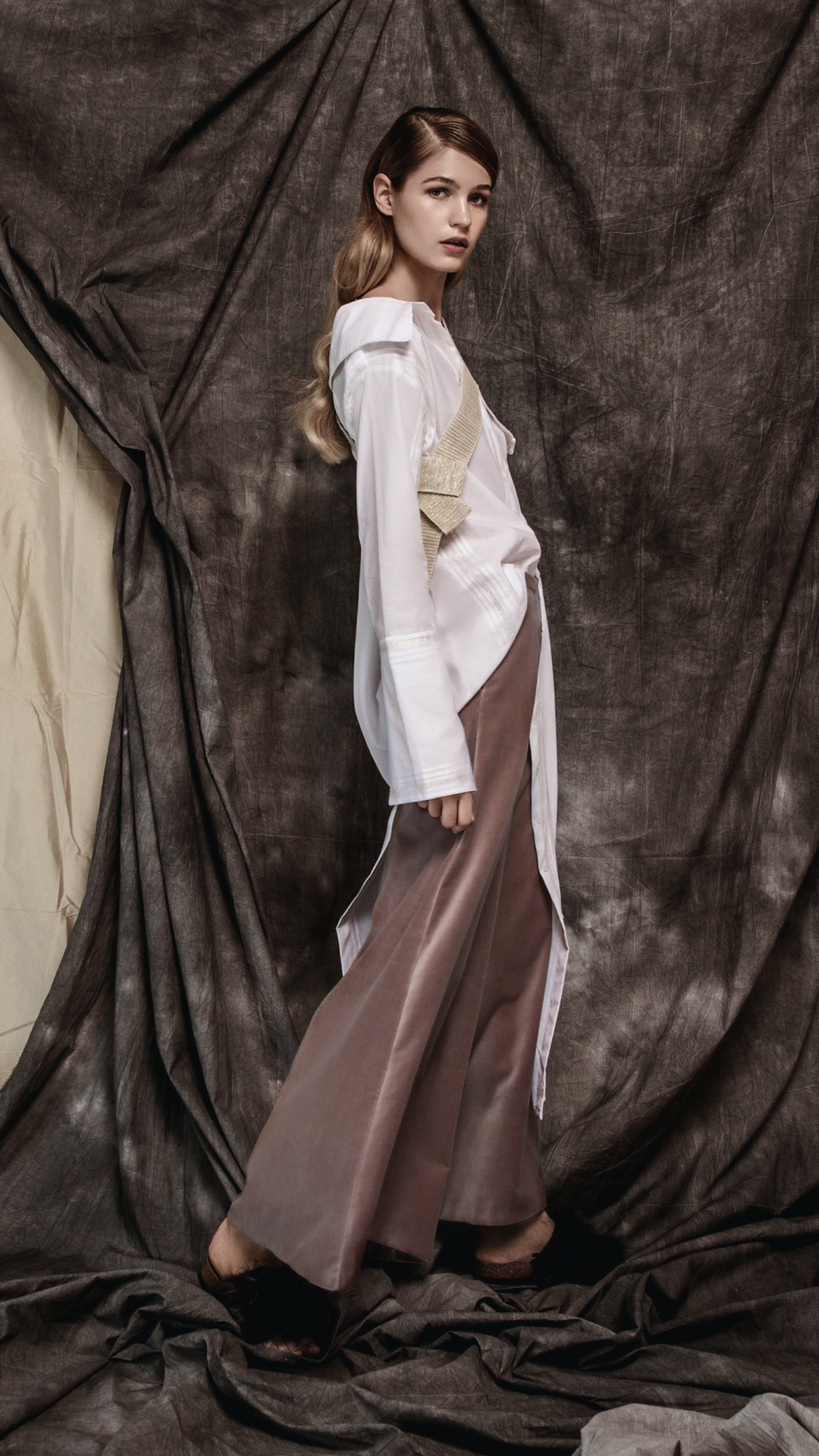 Nora Al Shaikh