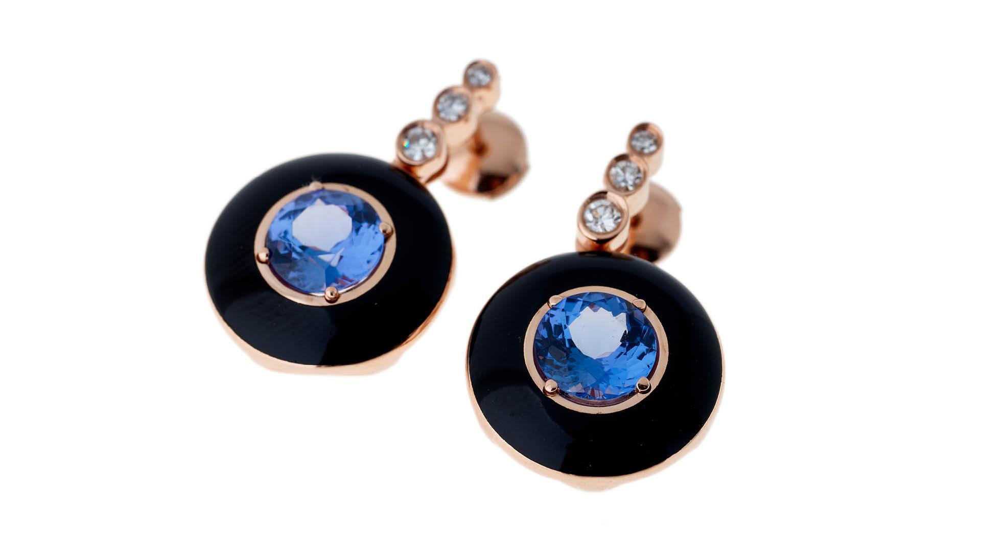 sapphire-Mina-earrings-Selim-Mouzannar