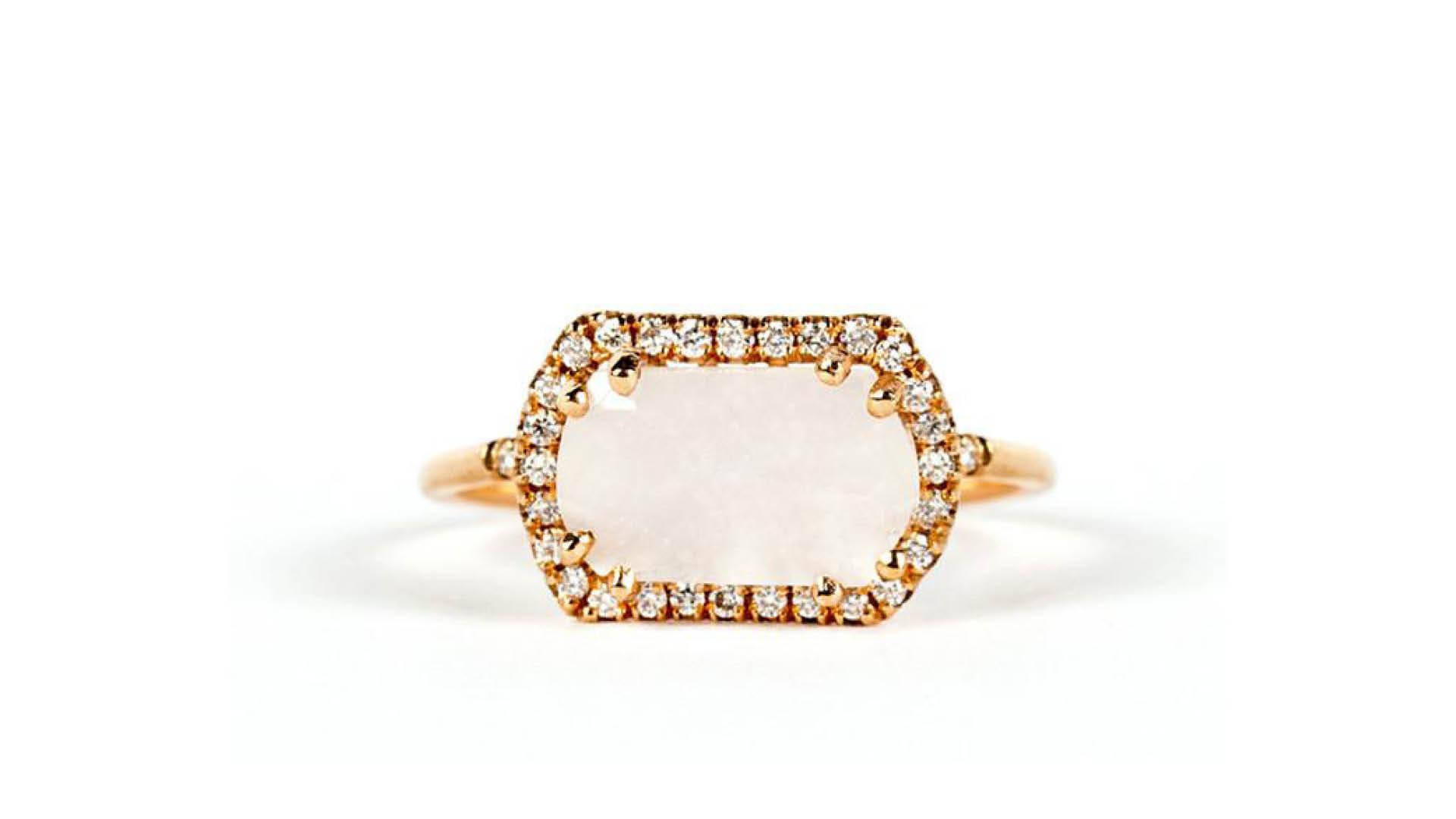 Suzanne-Kalan-White-Moonstone-Ring