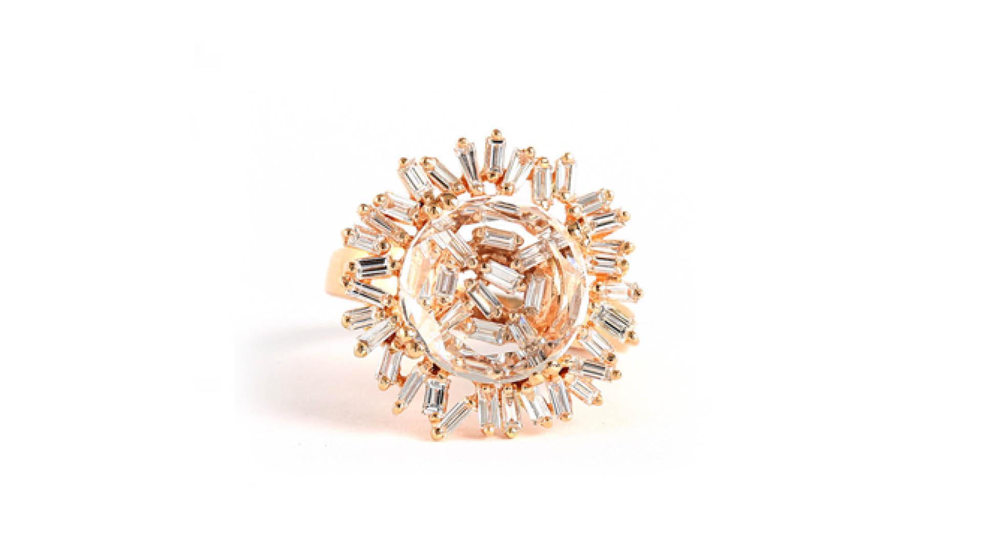 Suzanne-Kalan-Vitrine-Ring