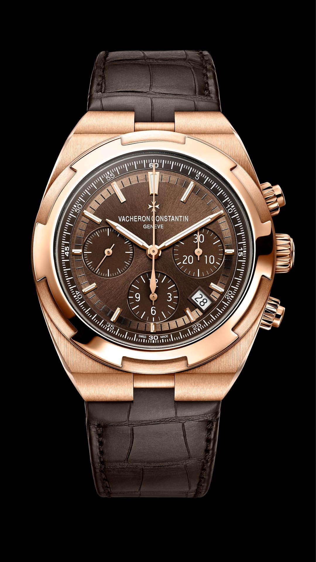 Vacheron-Constantin-Overseas-Middle-East-Special-Edition-Alligator