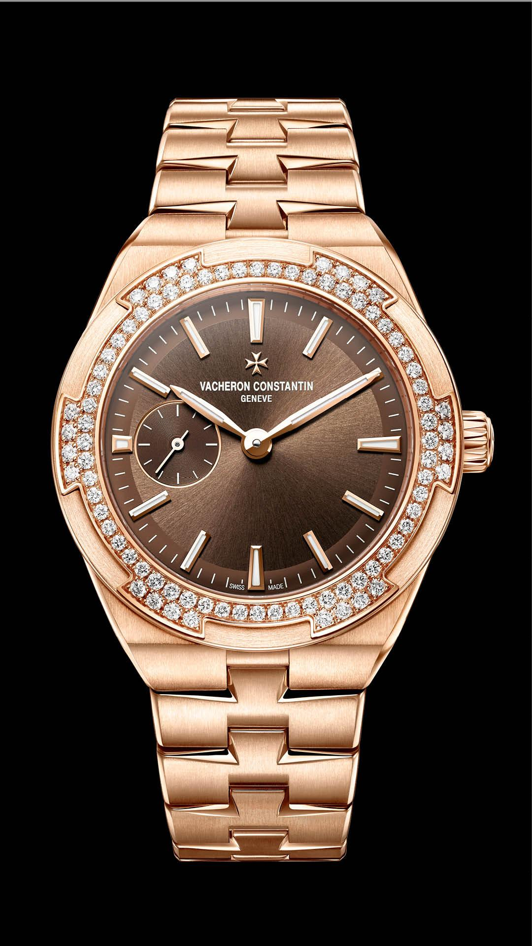 Vacheron-Constantin-Overseas-Middle-East-Special-Edition