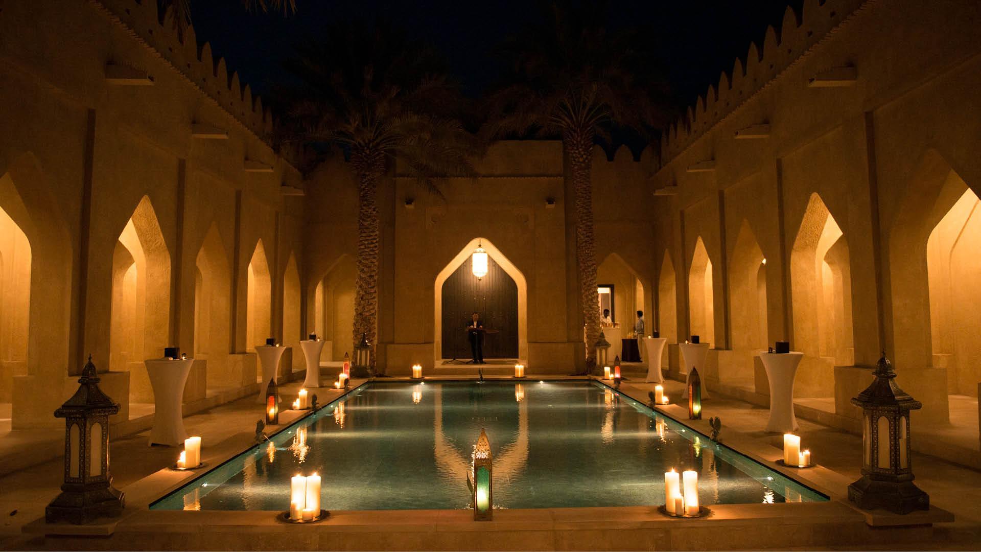 Qasr-Al-Sarab-Anantara-Desert-Resort-Abu-Dhabi