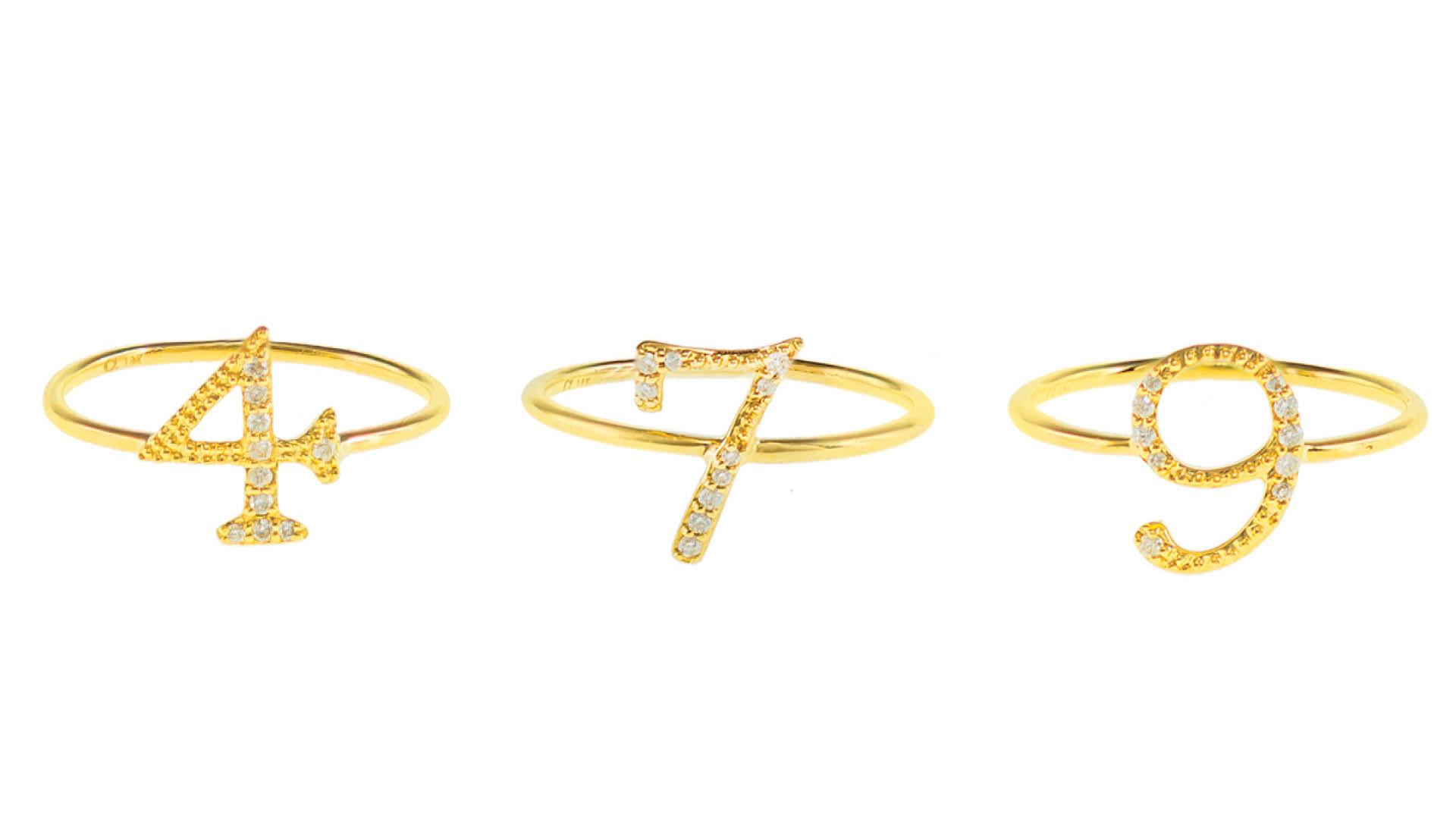 Adelya-Jewellery-Felix-Collection