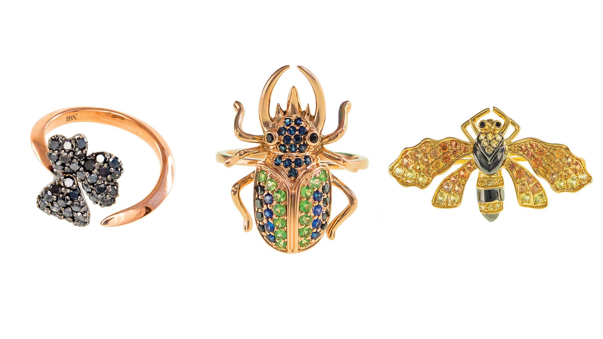 Adelya-Fine-Jewellery