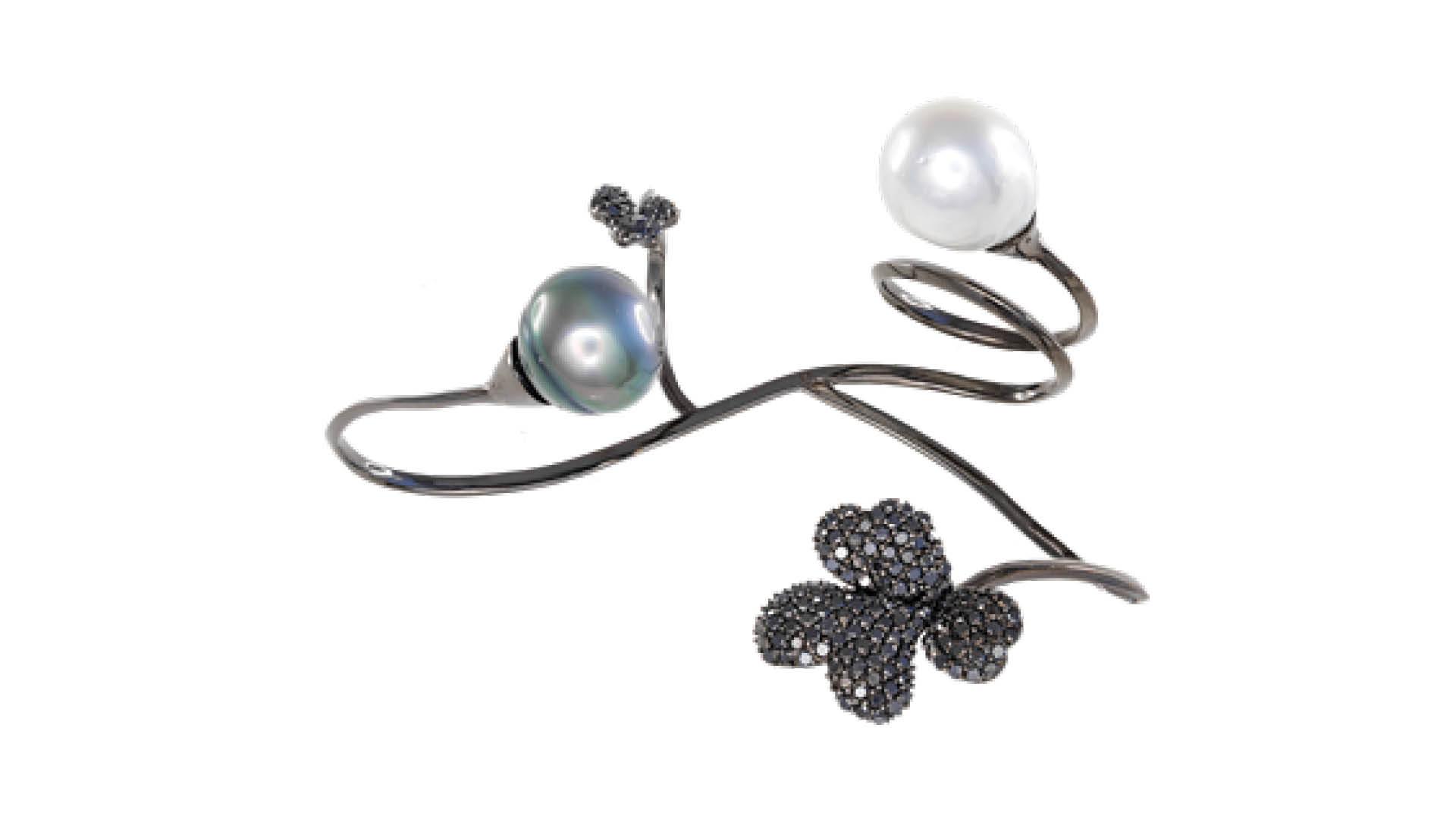 Adelya-Boundless-Black-Diamond-Pearl