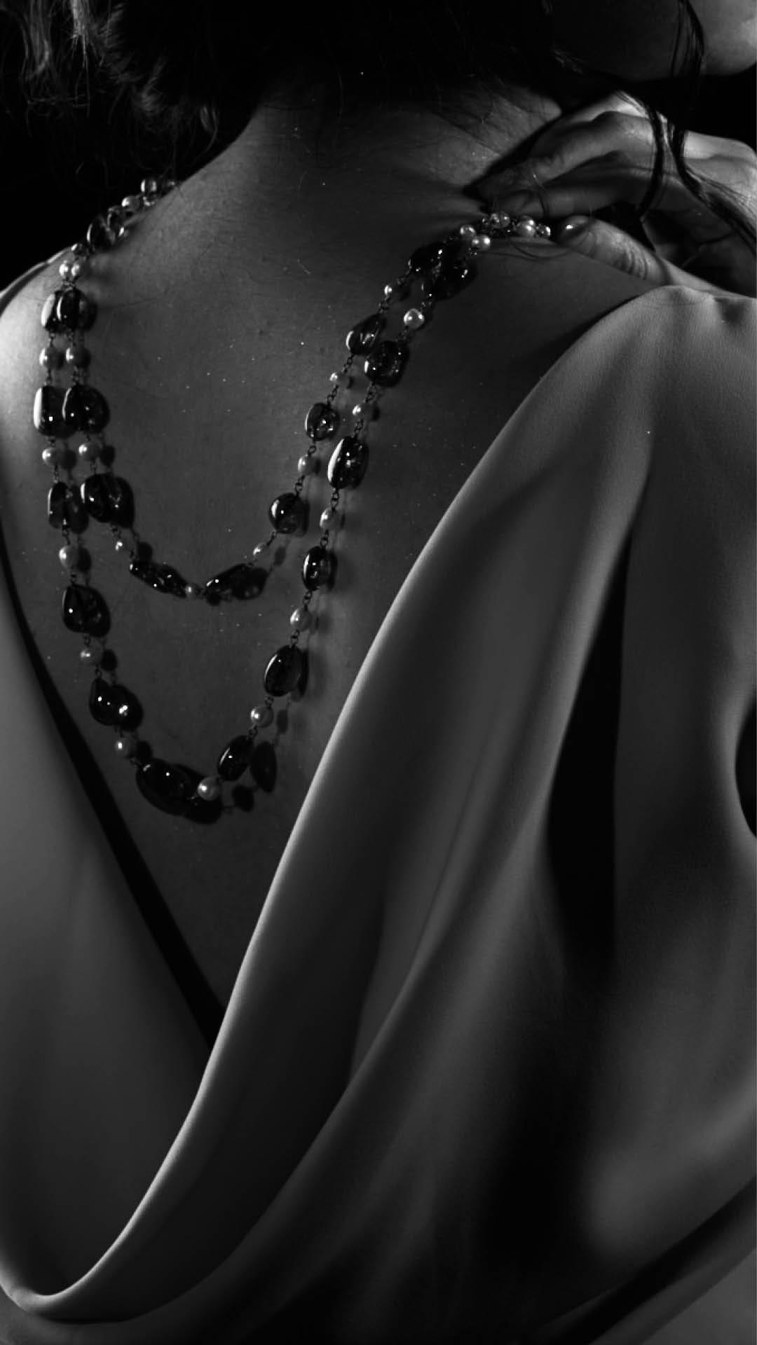 Saffronart-Jewellery-Exhibition