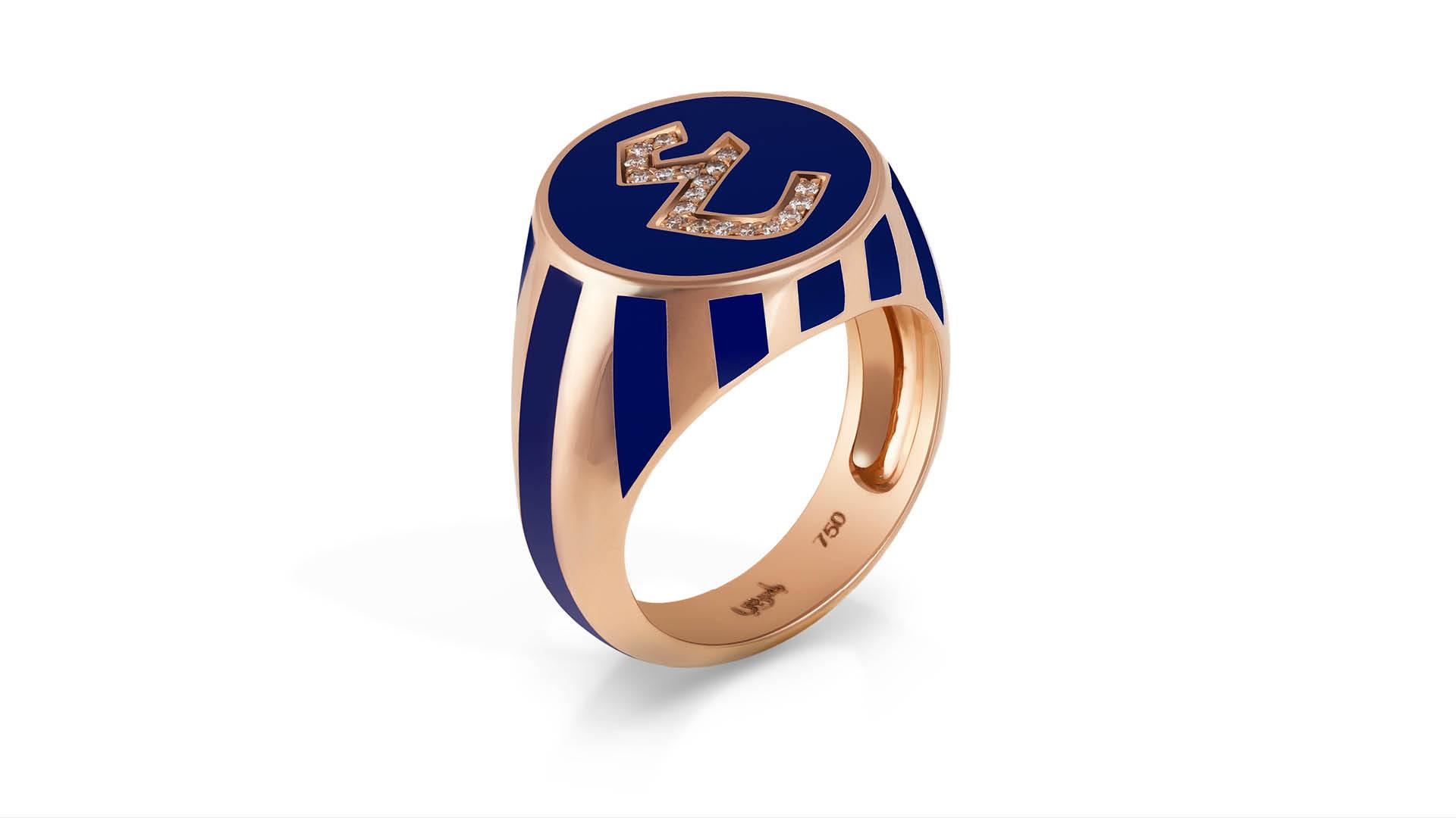 Bil-Arabi-Khatt-Ring