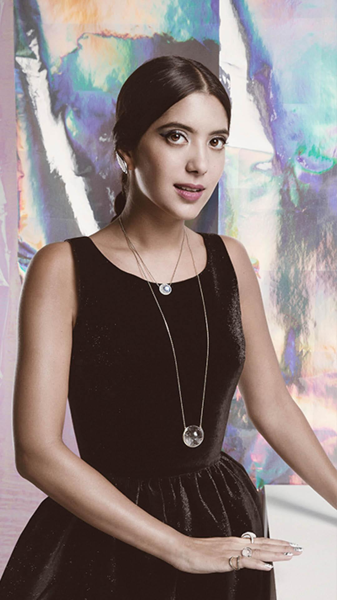 Noor-Fares-Jewellery-Designer