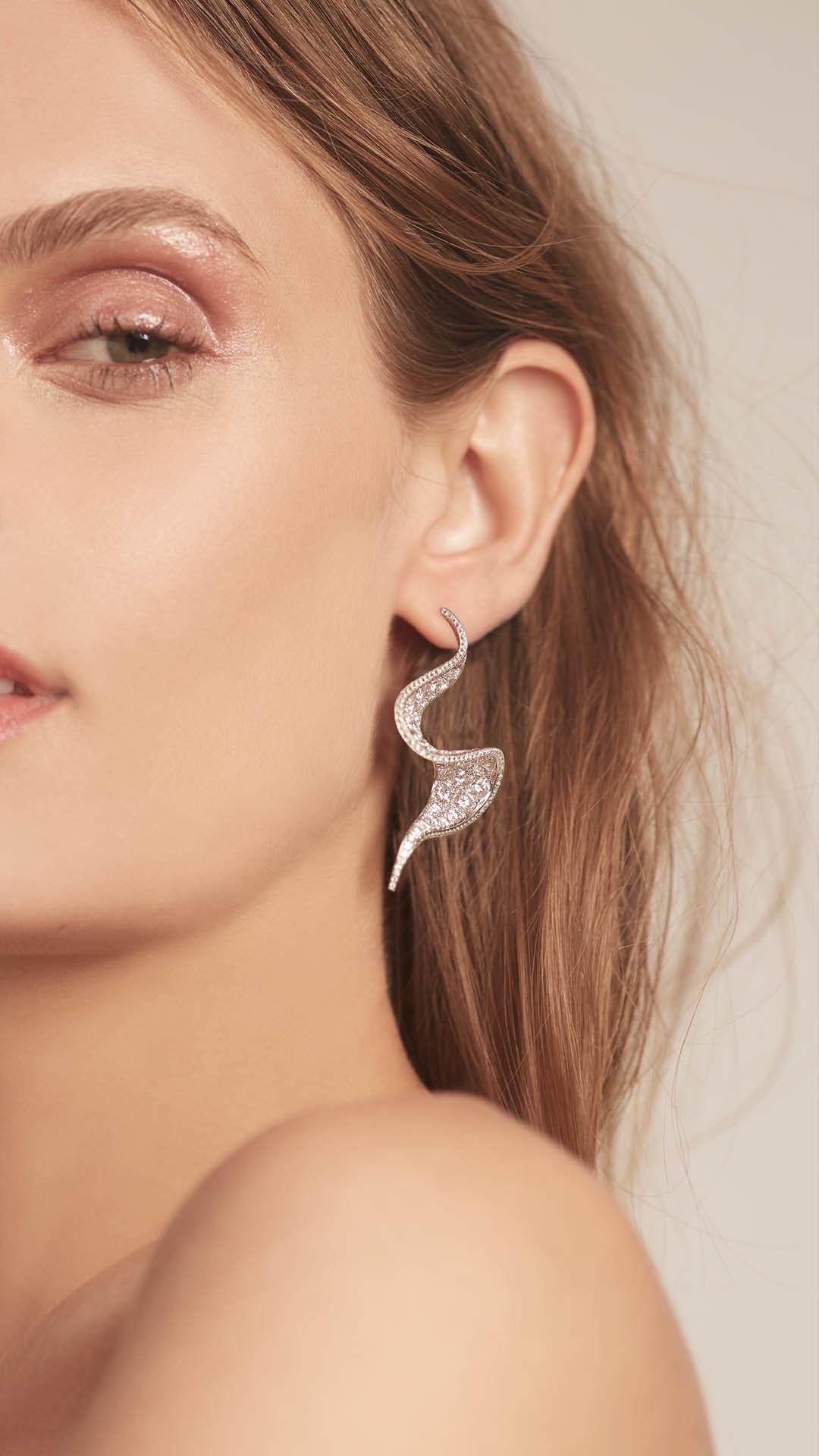 Moda-Operandi-Reza-Spirale-Earrings