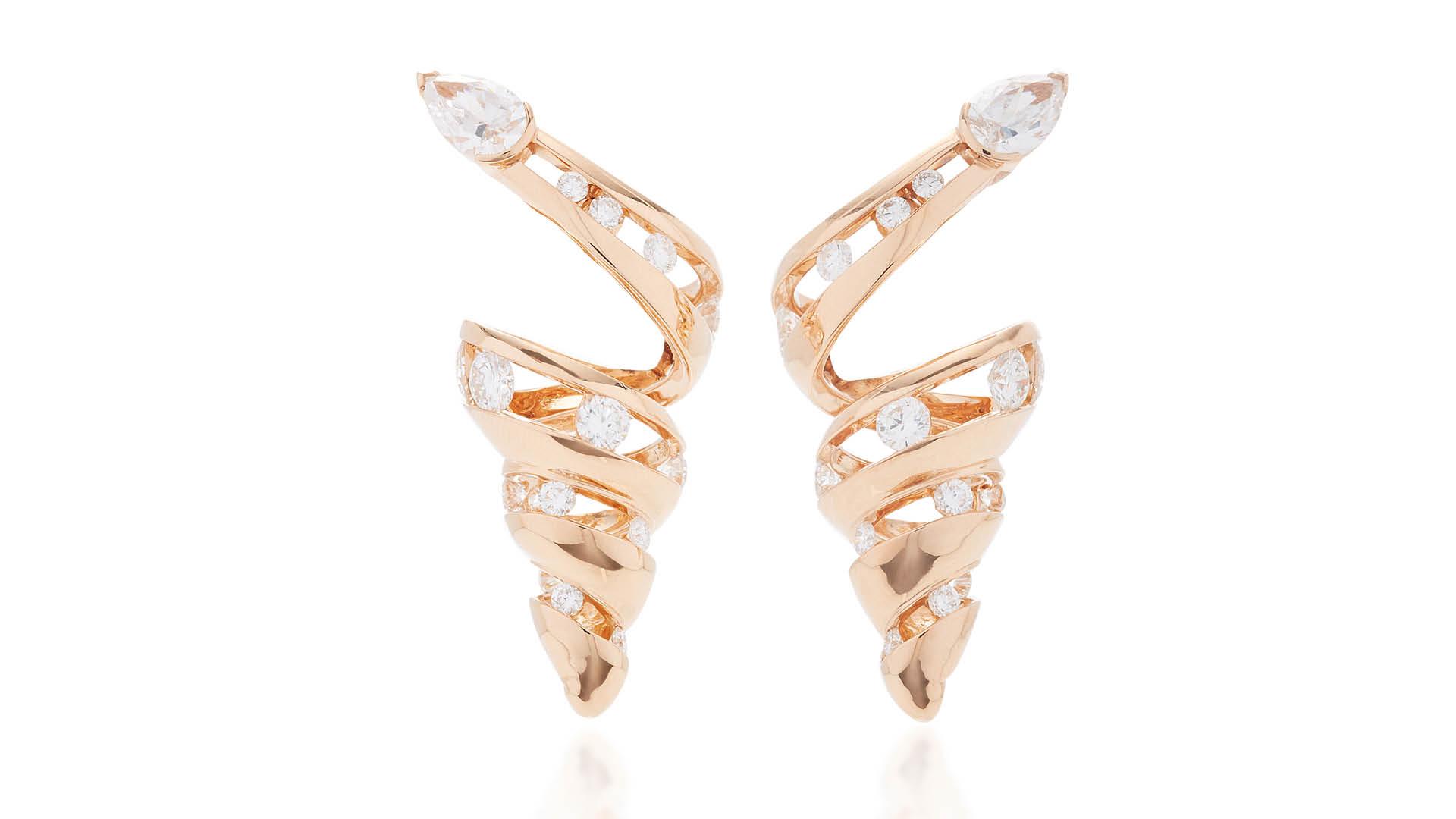 Reza-Moda-Operandi-Tourbillon-Earrings