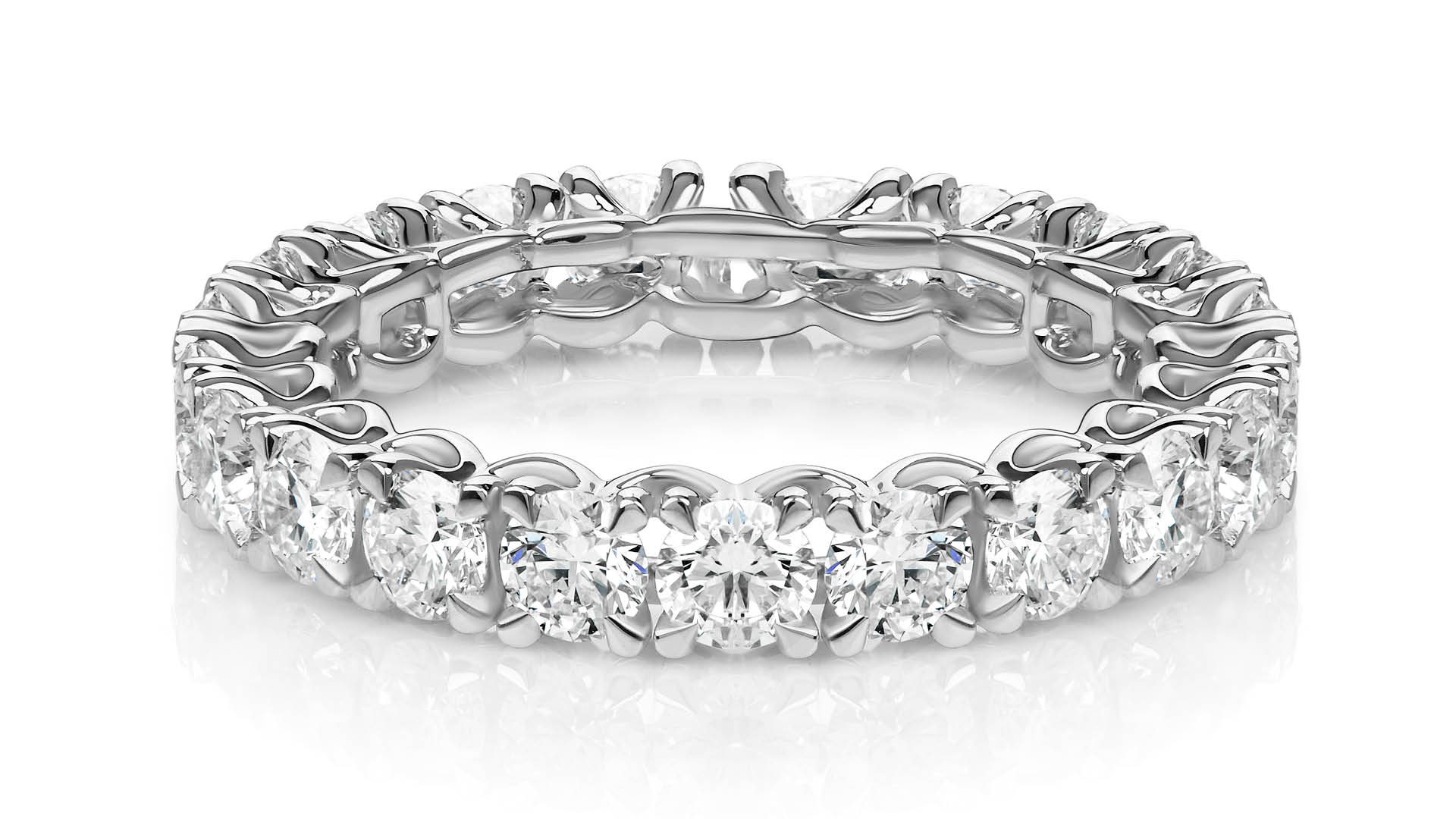 Damas-Classics-Eternity-Ring