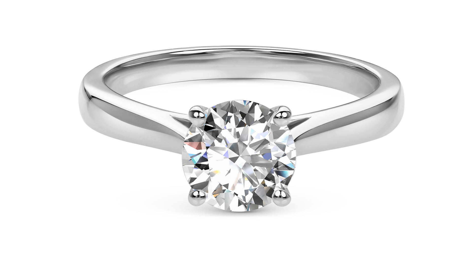 Damas-Classics-Solitaire-Forevermark-Diamond-Ring