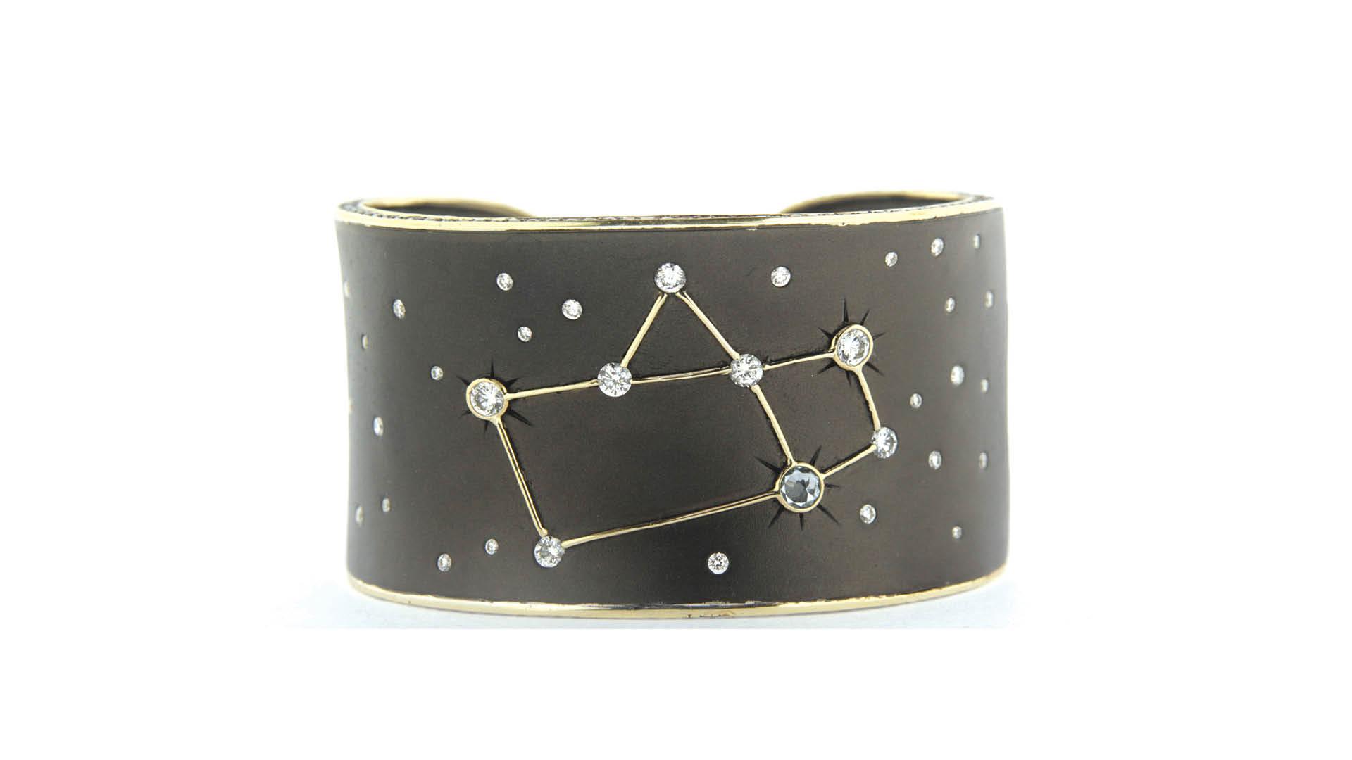 Payal-Constellation-Cuff-Moda-Operandi