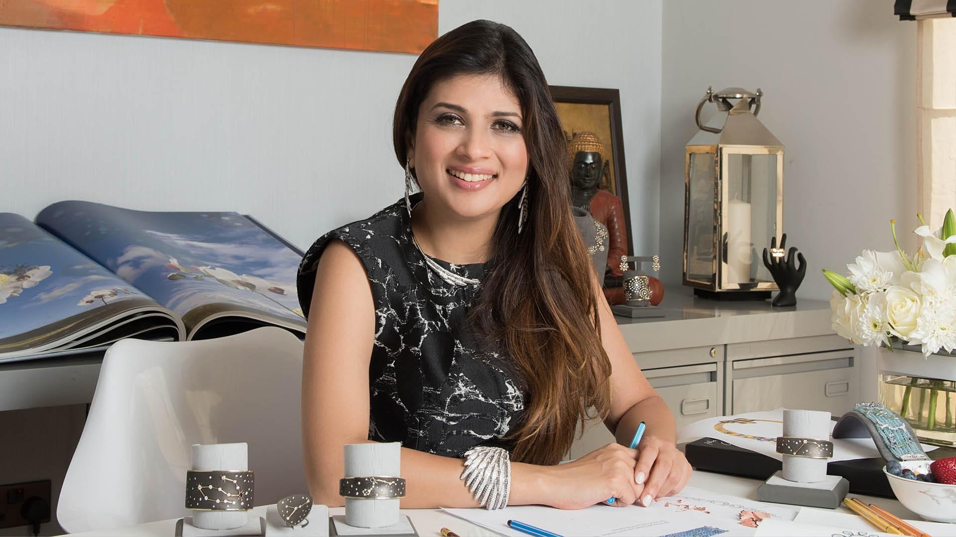 Payal-Mehta-Brand-Founder