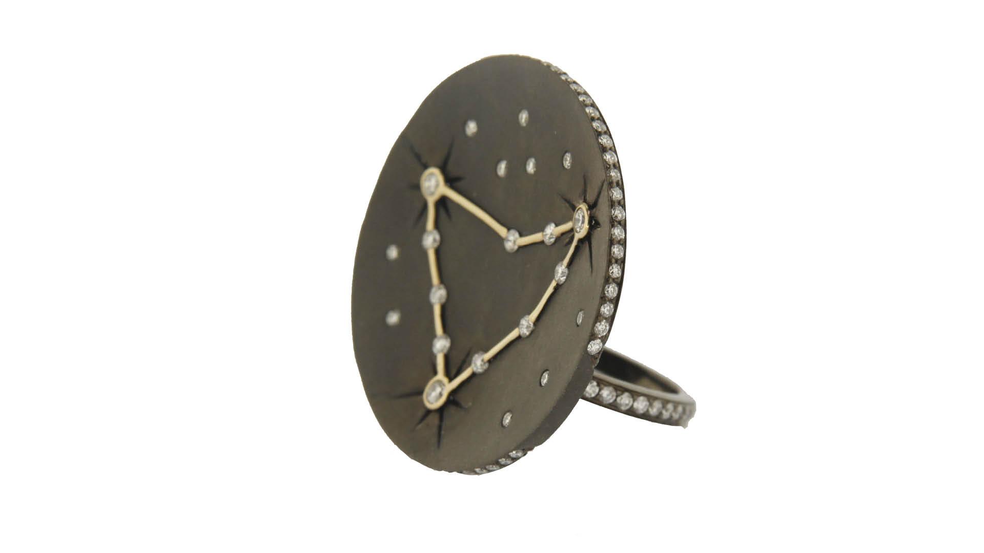 Payal-Round-Capricorn-Ring-Moda-Operandi
