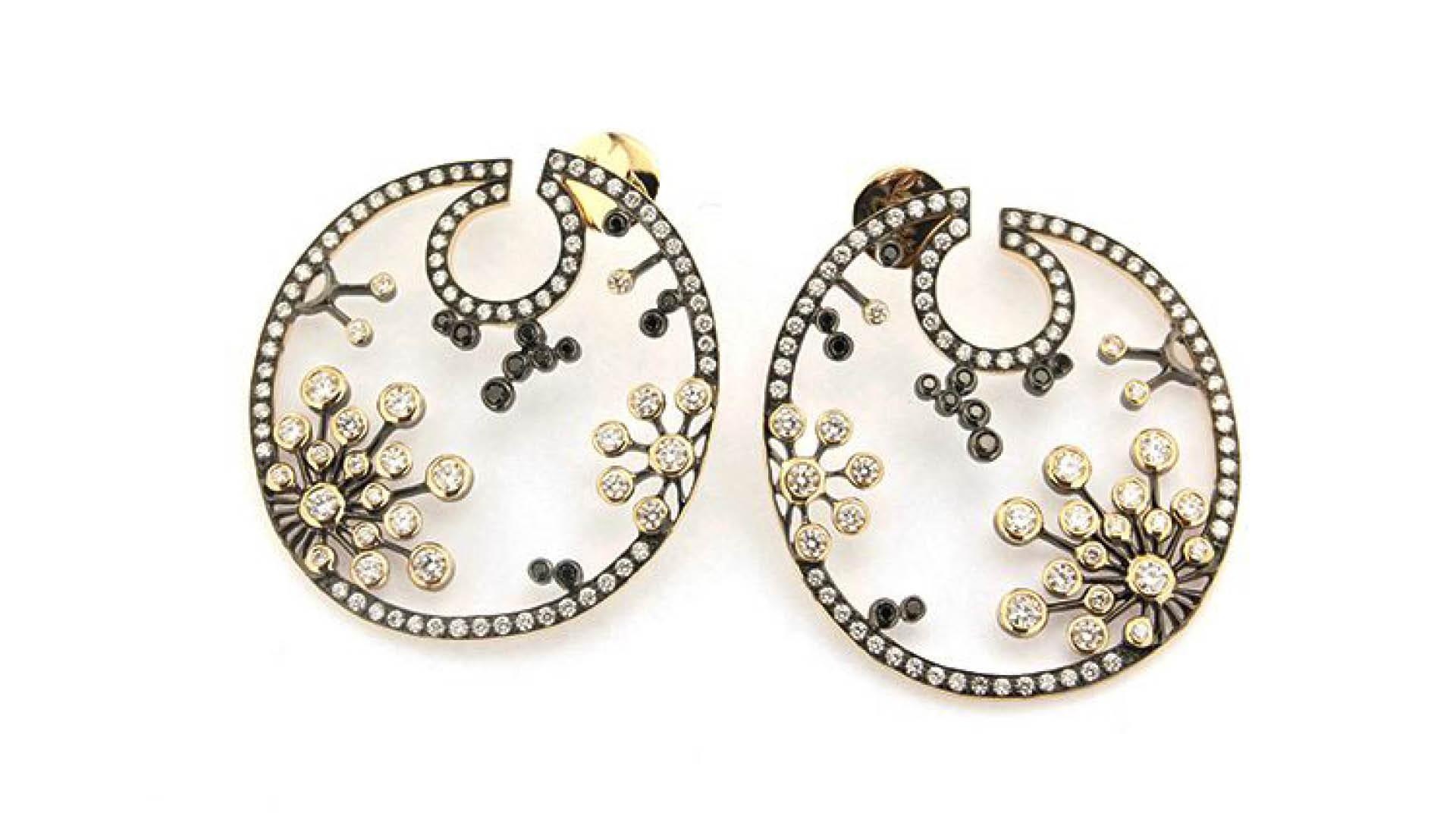 Payal-Starburst-Hoop-Earrings-Moda-Operandi