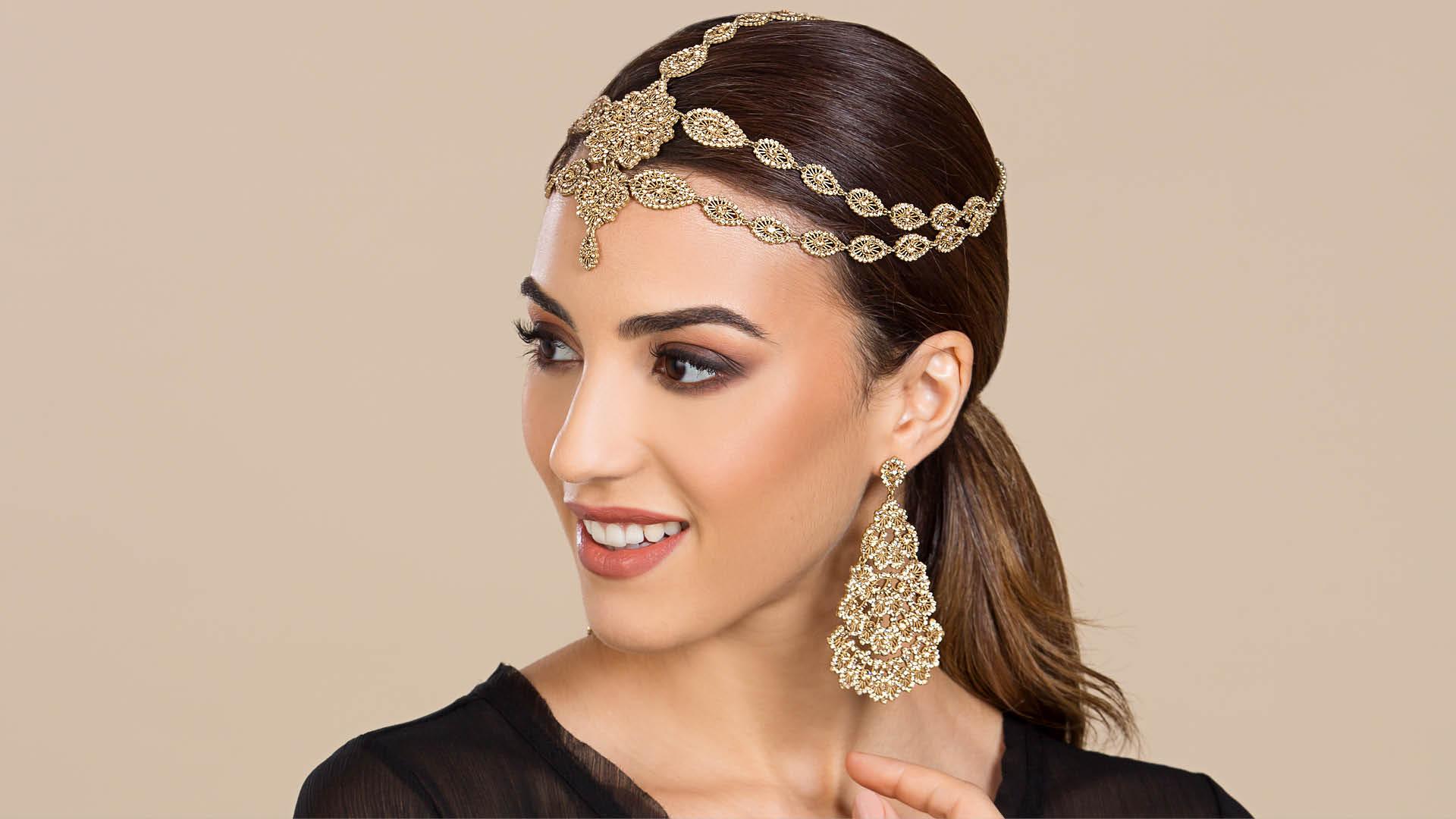 Ilaria-Paci-Headpiece