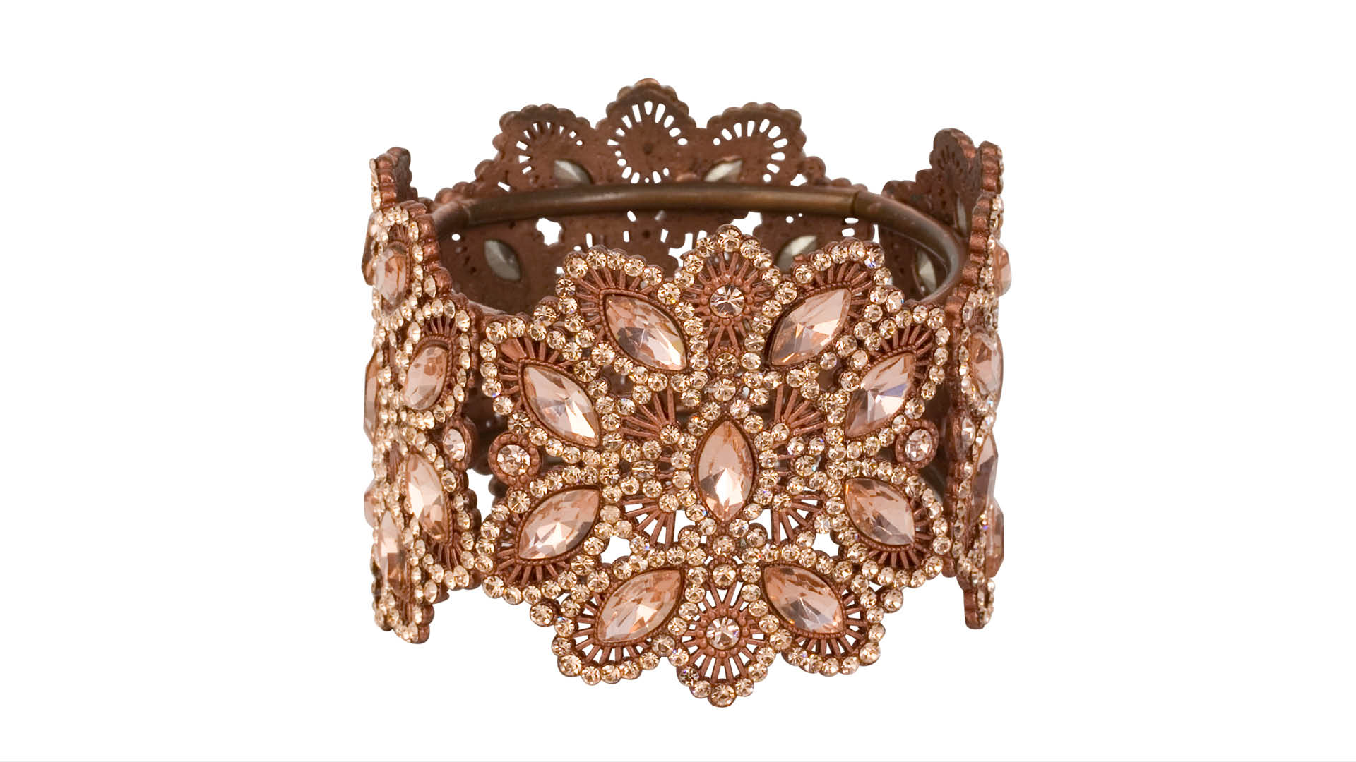 Ilaria-Paci-Desert-Rose-Bracelet