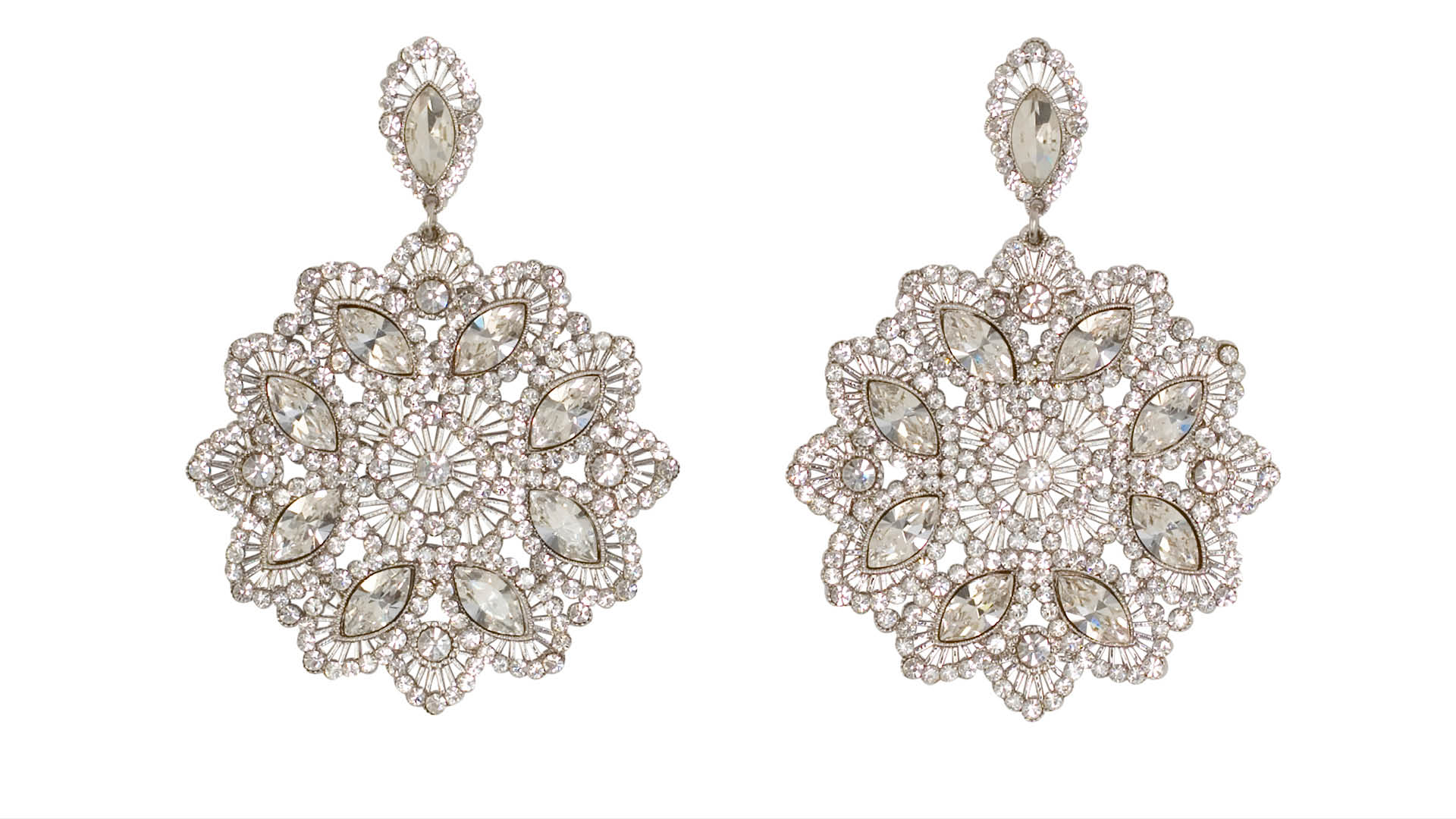 Ilaria-Paci-Desert-Rose-Earrings