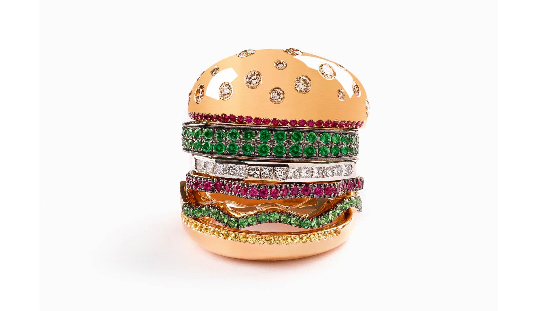 Nadine-Ghosn-Burger-Ring