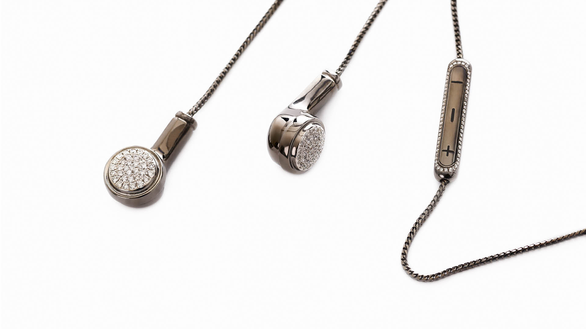 Nadine-Ghosn-Ear-Phones-Jewellery