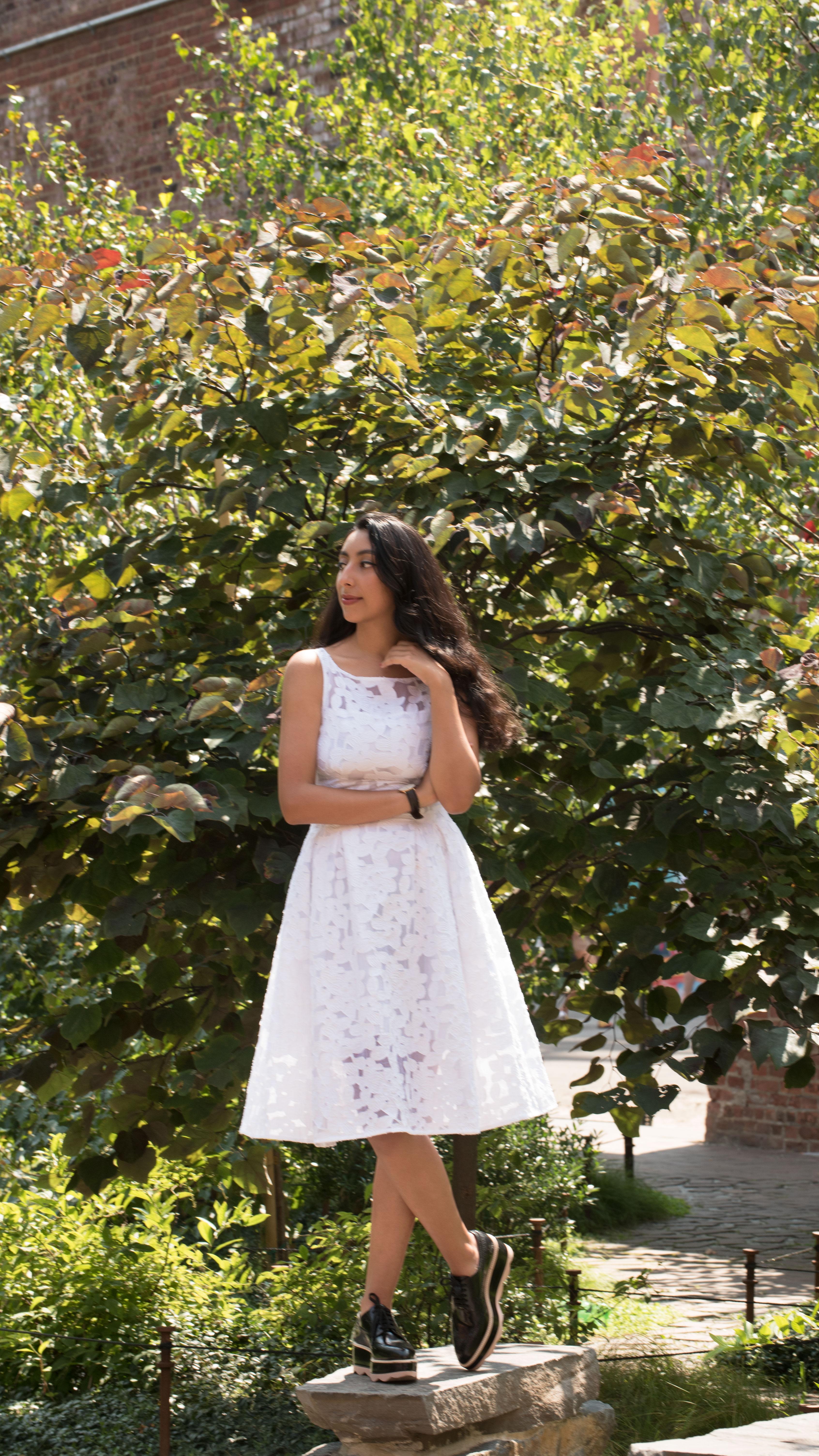 Razan Al Sarraf