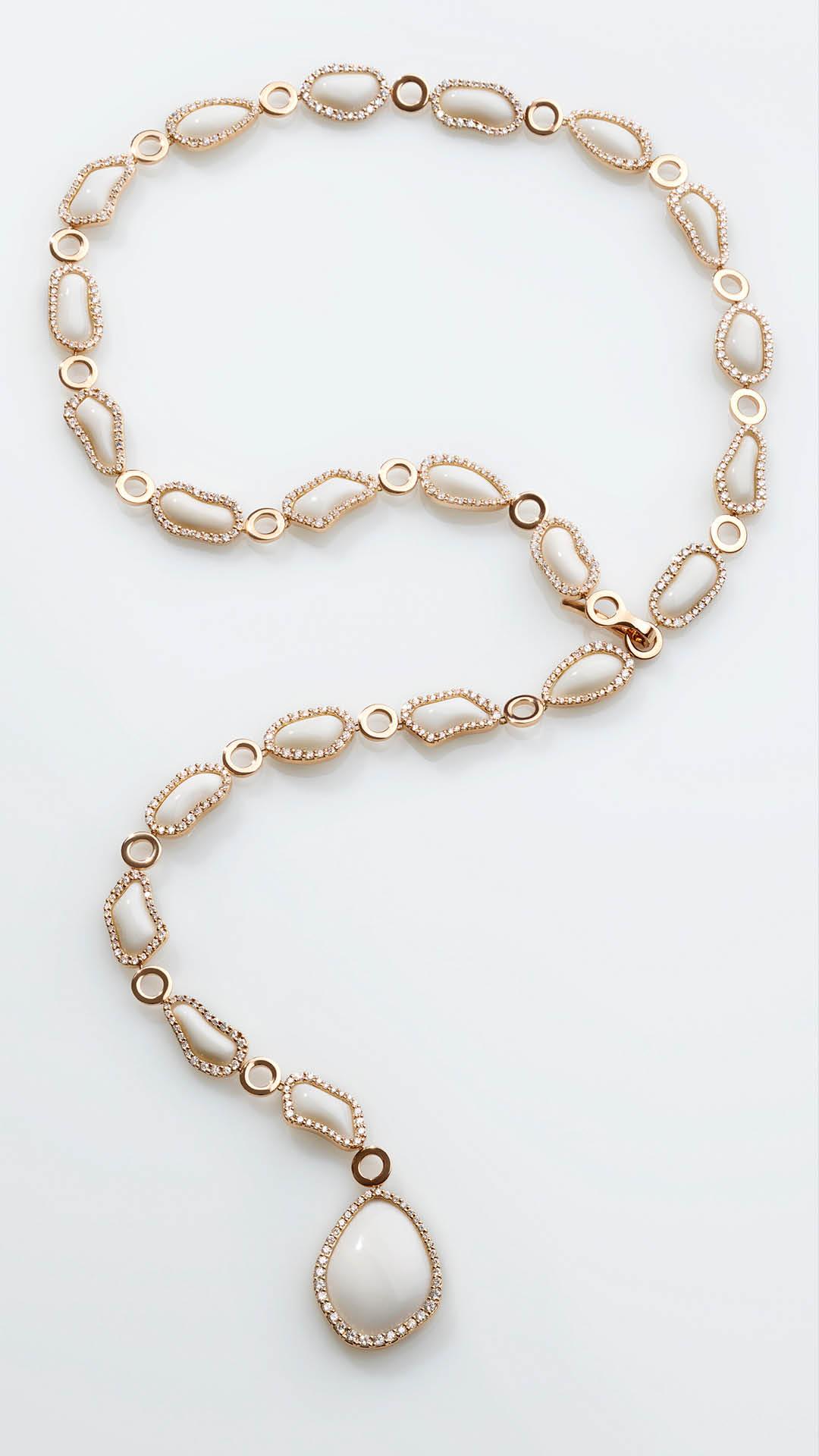 Chantecler-Enchante-Necklace