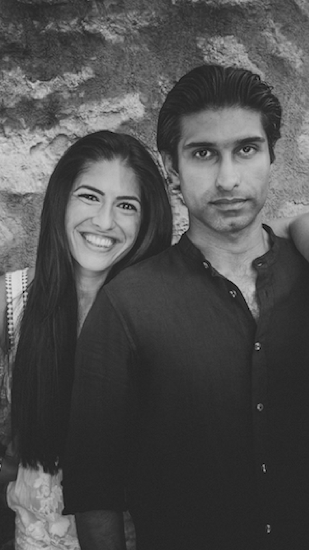 Uraaz Bahl's documentary Ladies First