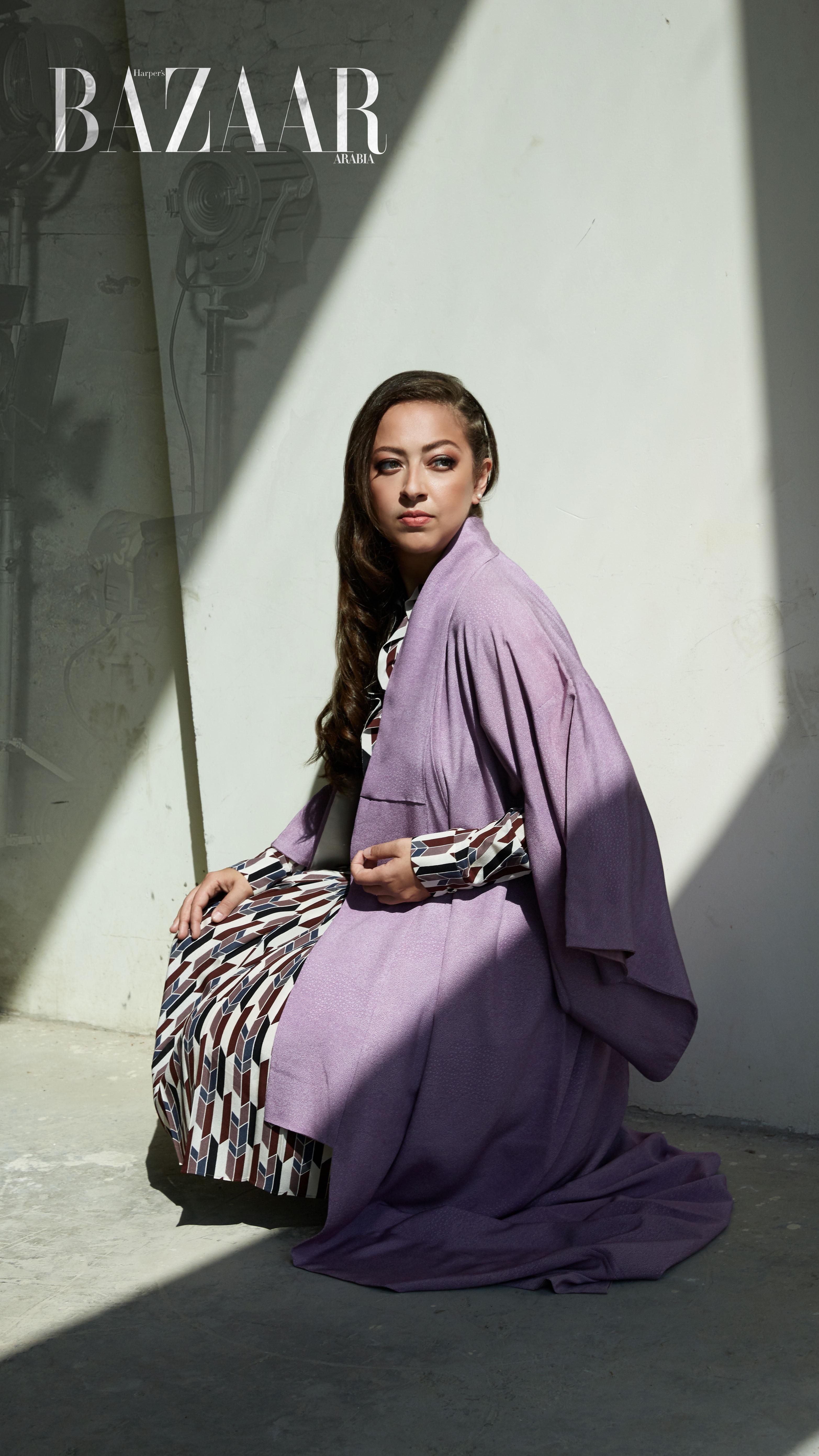 Amal Al-Agroobi