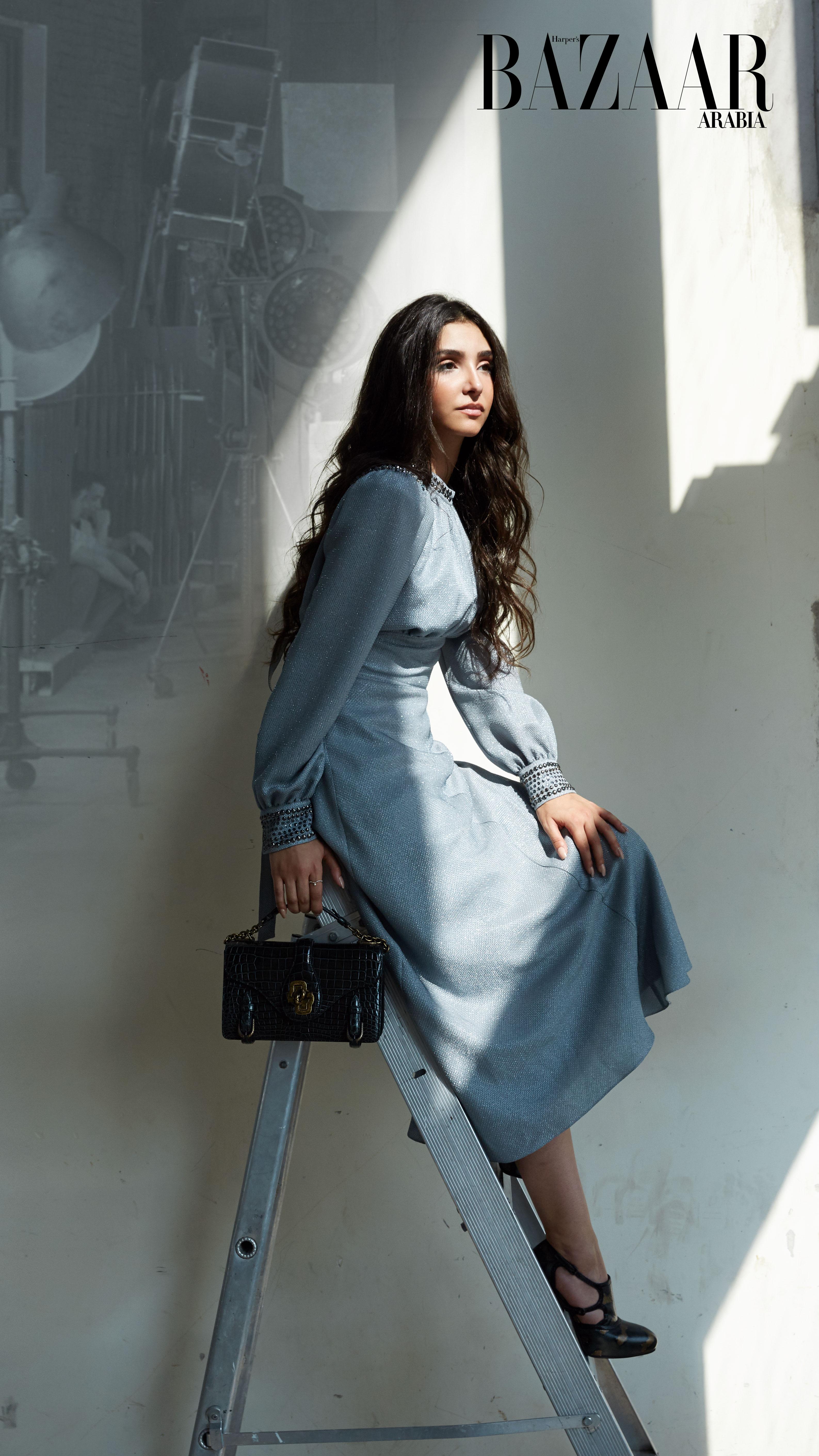 Salma Azzam