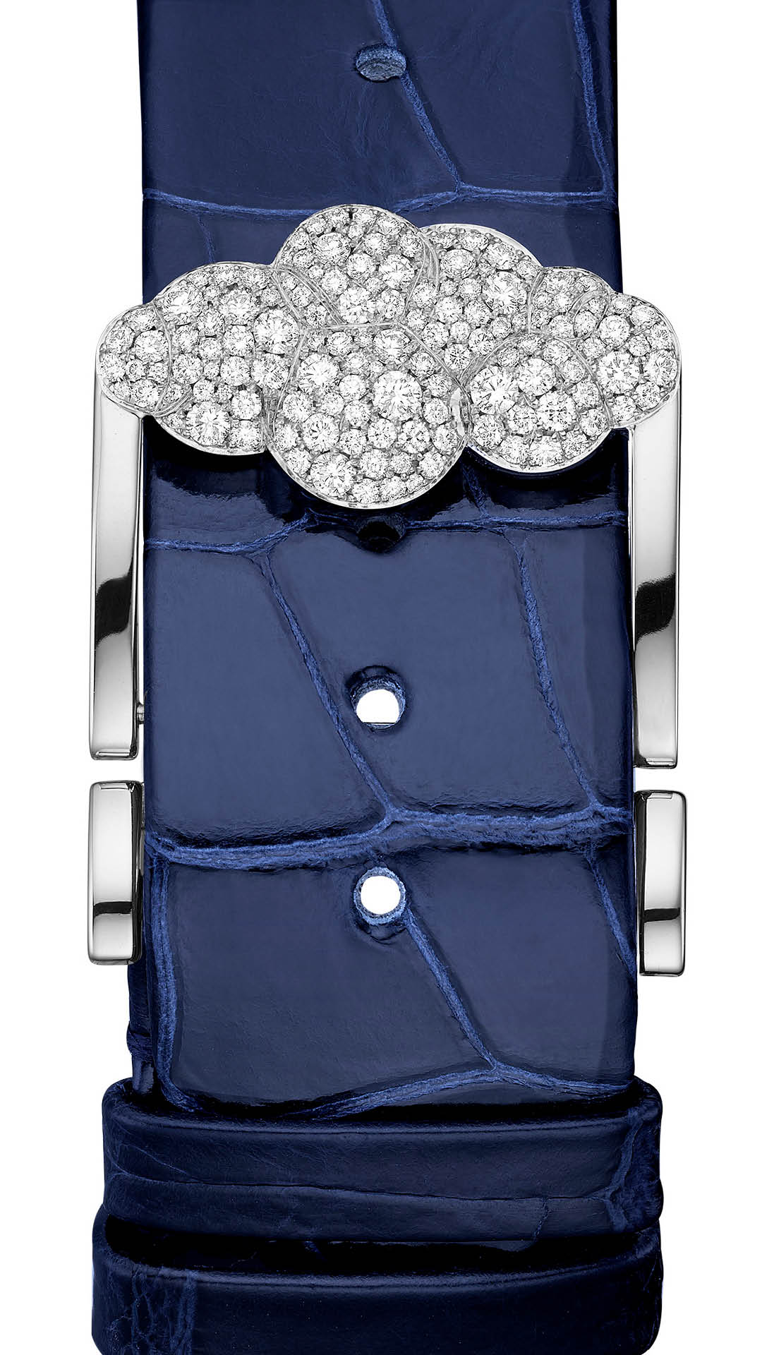 Chaumet-Complication-Creative-Colombes-Diamond-Dial