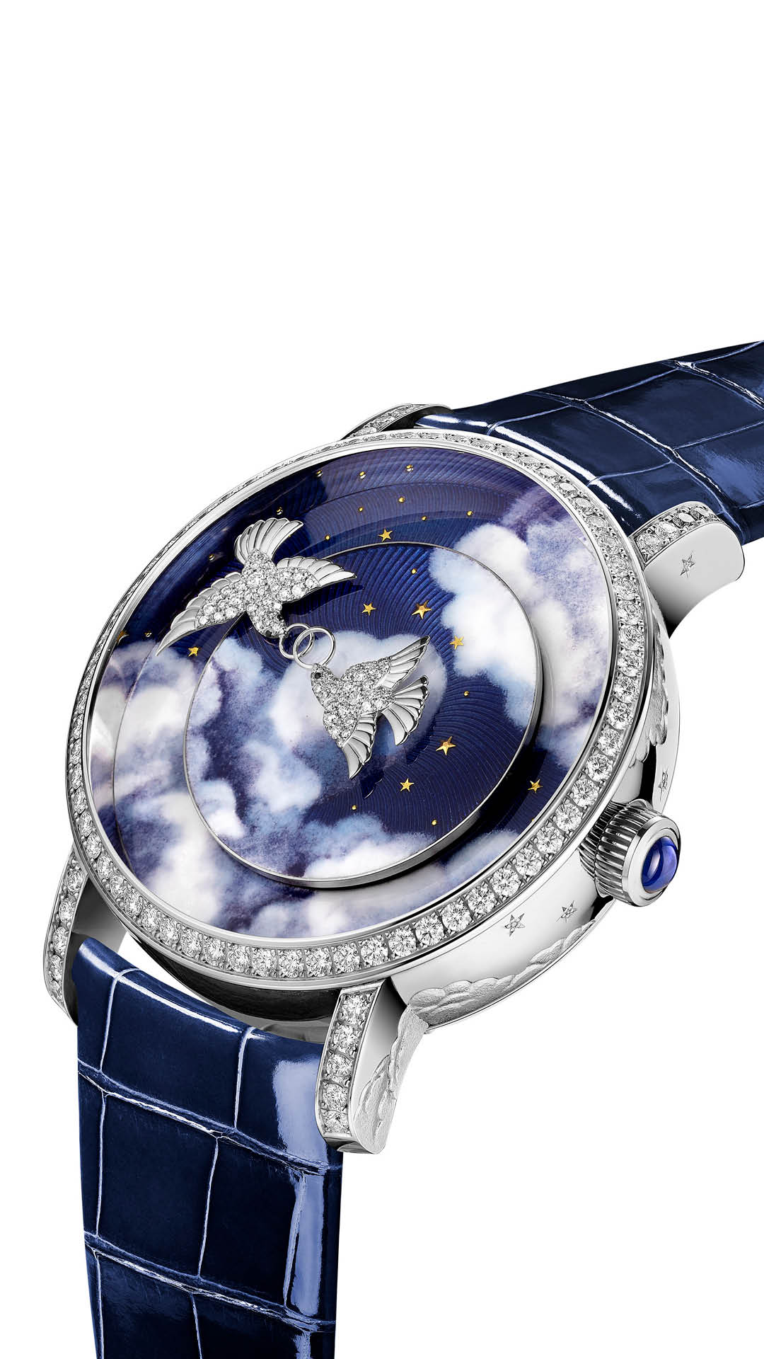 Chaumet-Complication-Creative-Colombes