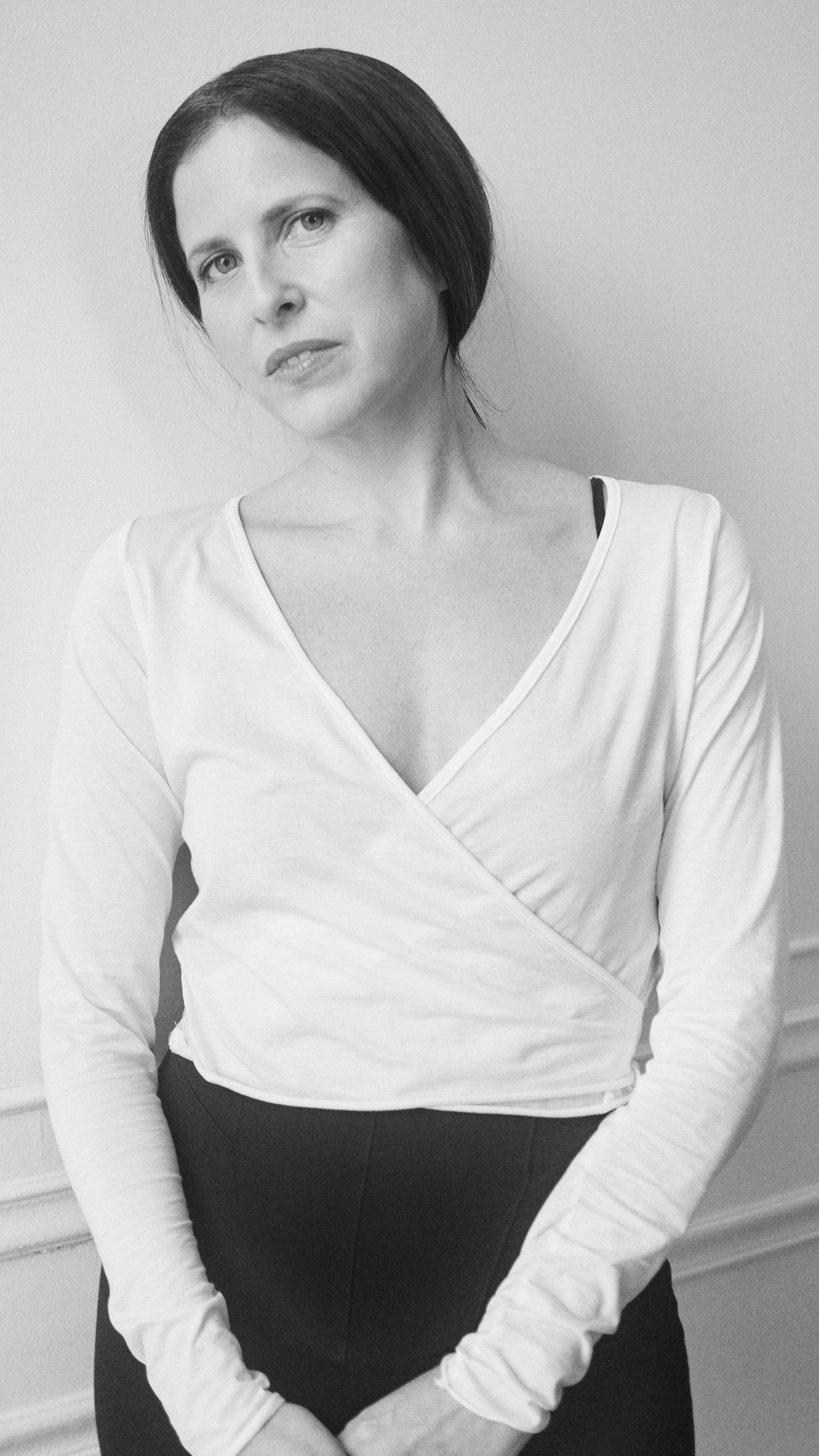 Robyn Berkley