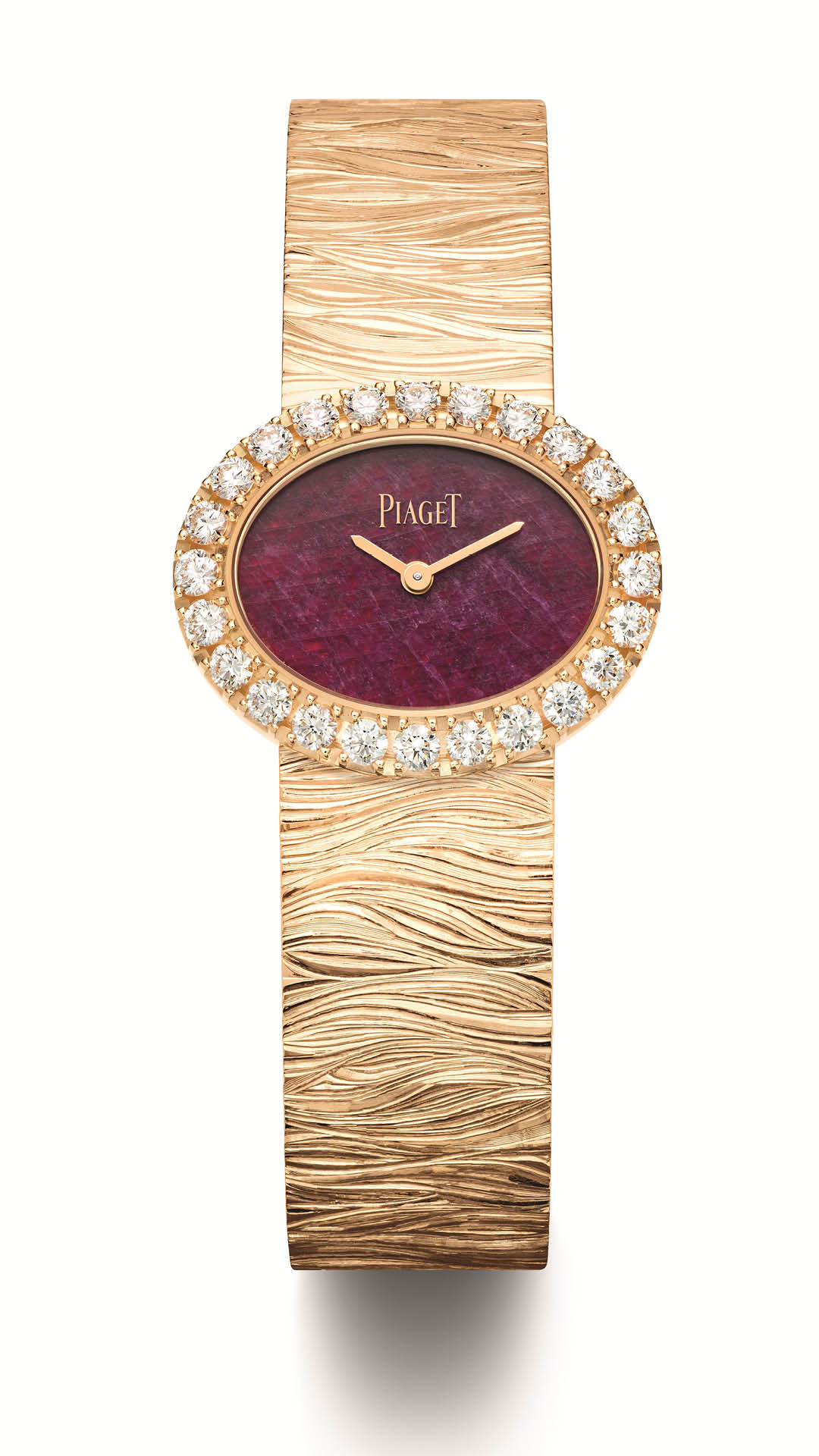 Piaget-Extremely-Lady-SIHH