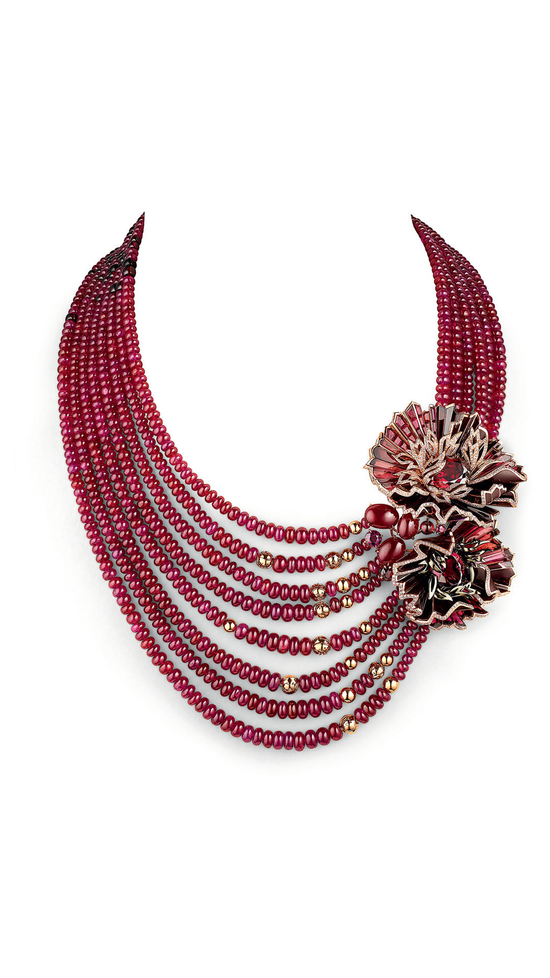 Chaumet-Aria-Necklace
