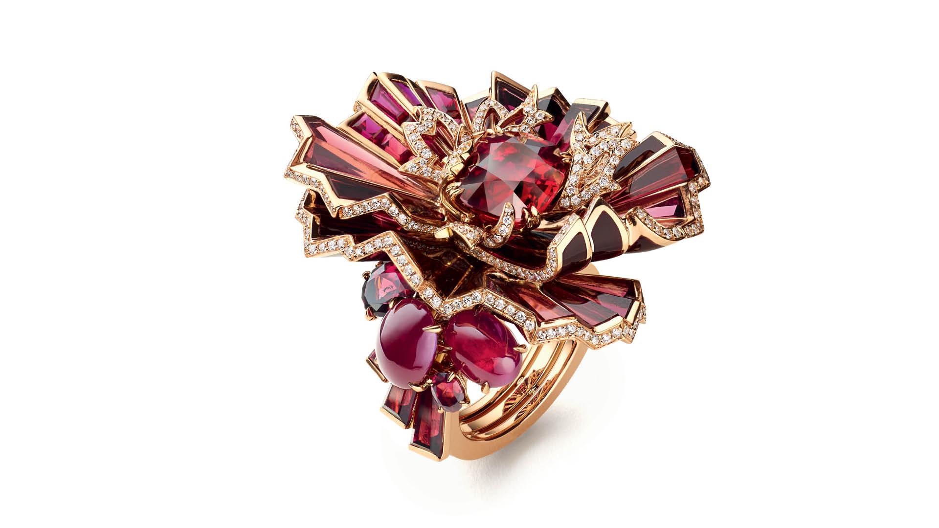 Chaumet-Aria-Passionata-Ruby-Ring