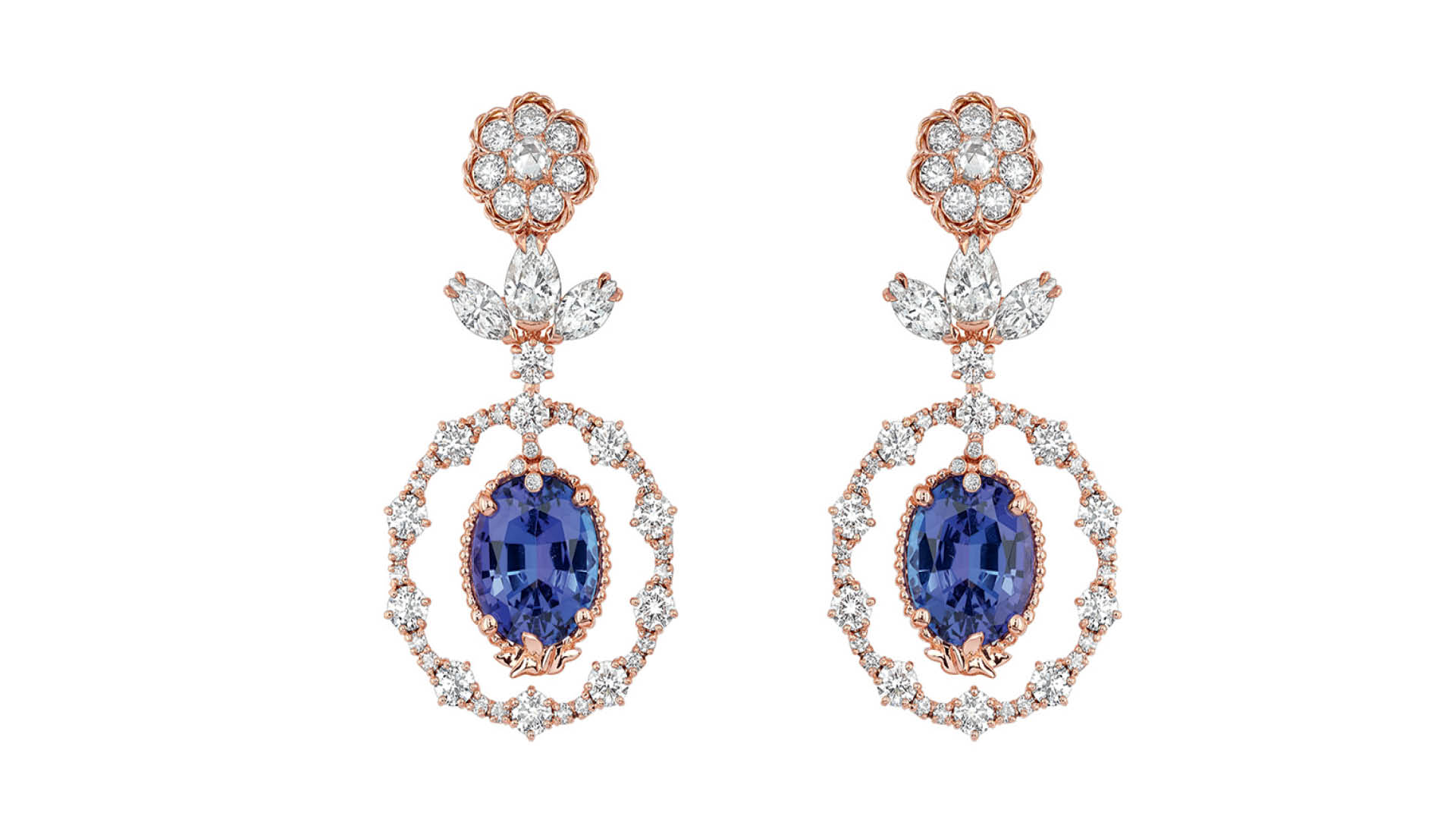 Dior-High-Jewellery-Intimate-Tanzanite-Earrings