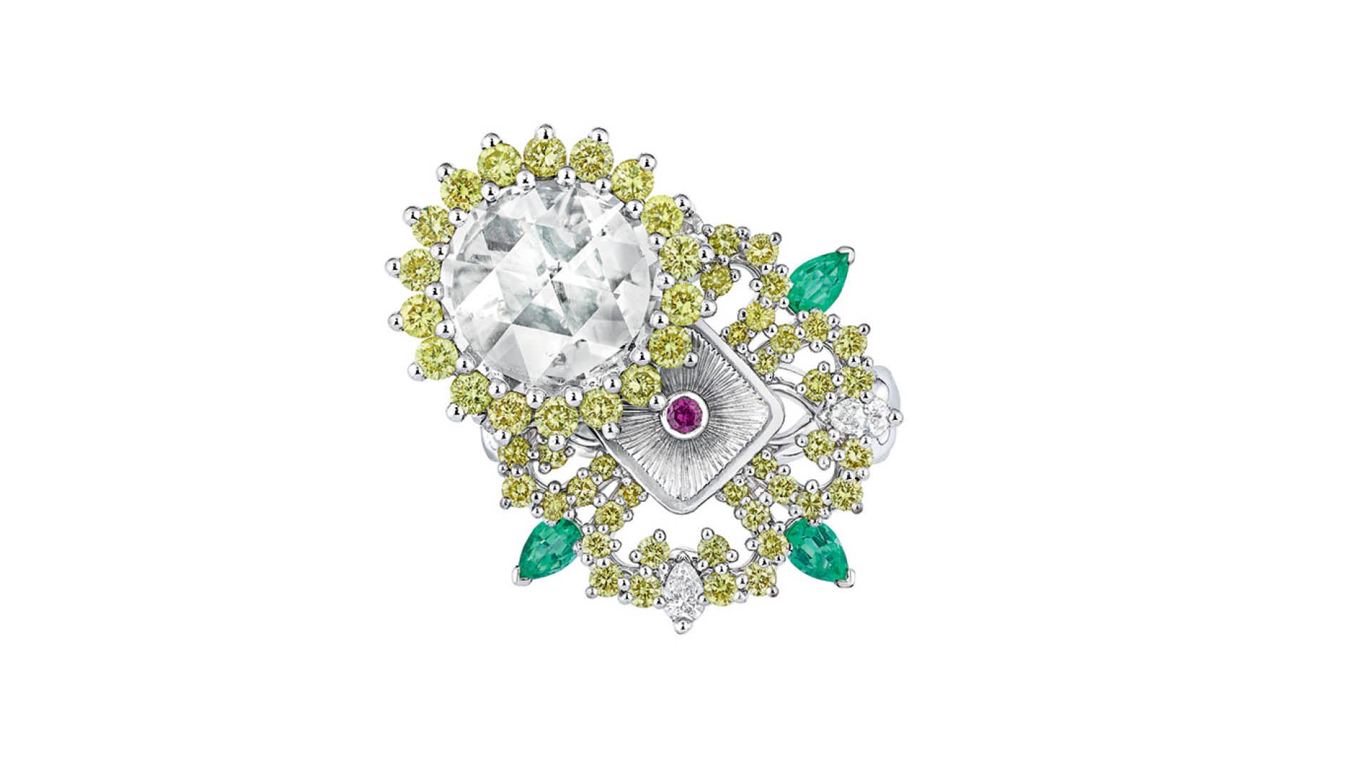 Dior-High-Jewellery-Volupte-Diamant-Ring