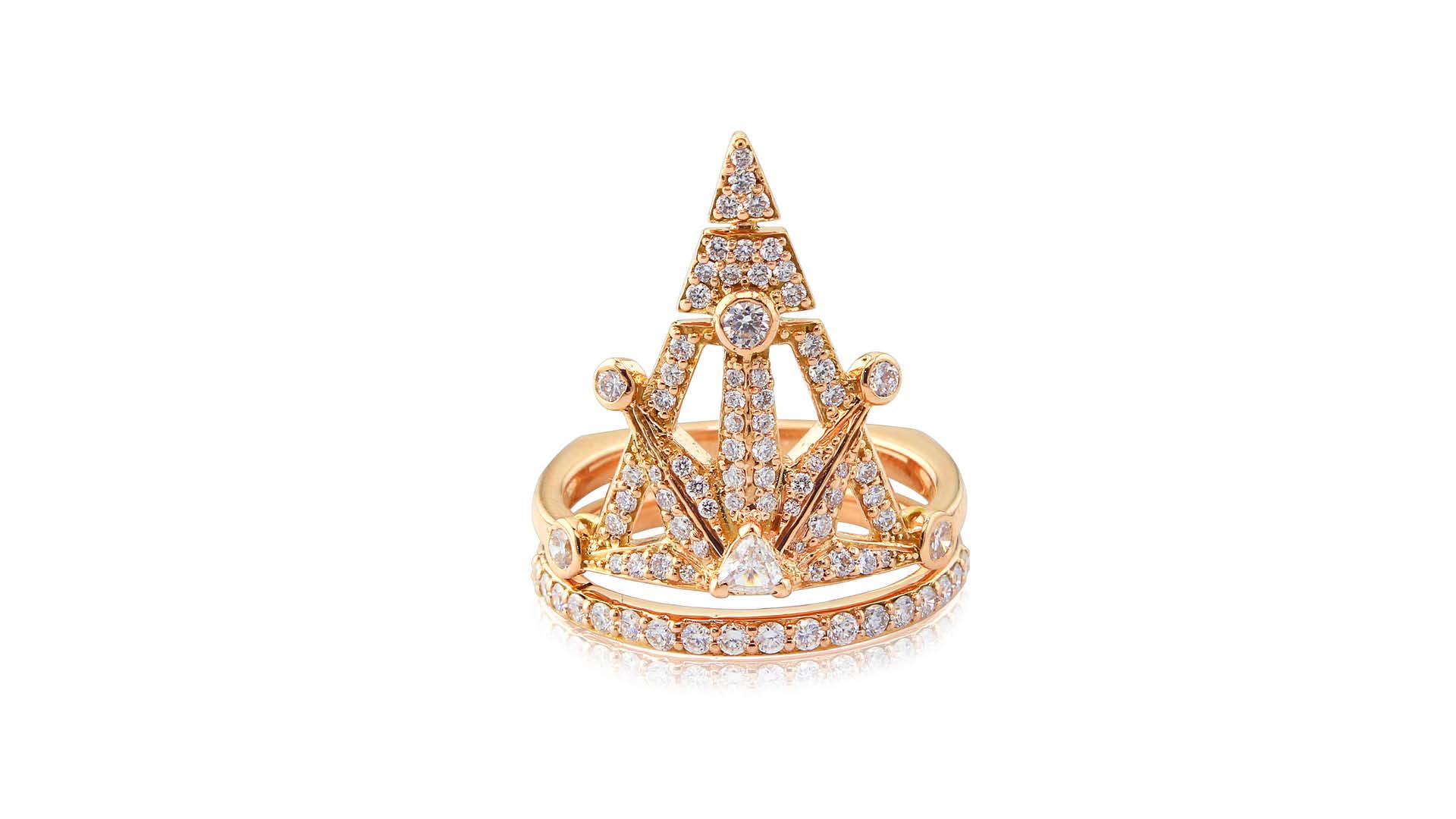Alessa-Jewelry-Amara-Star-Ring