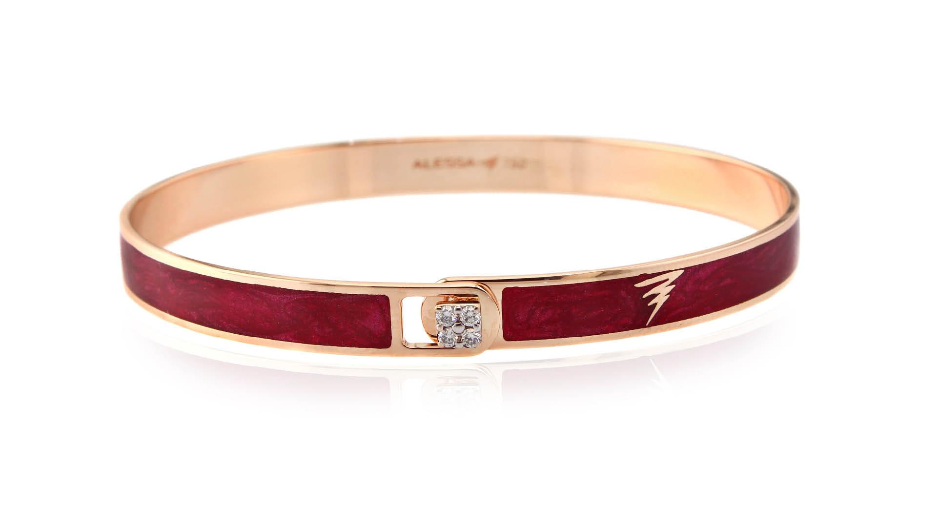 Alessa-Jewelry-Spectrum-Impressions-Bangle