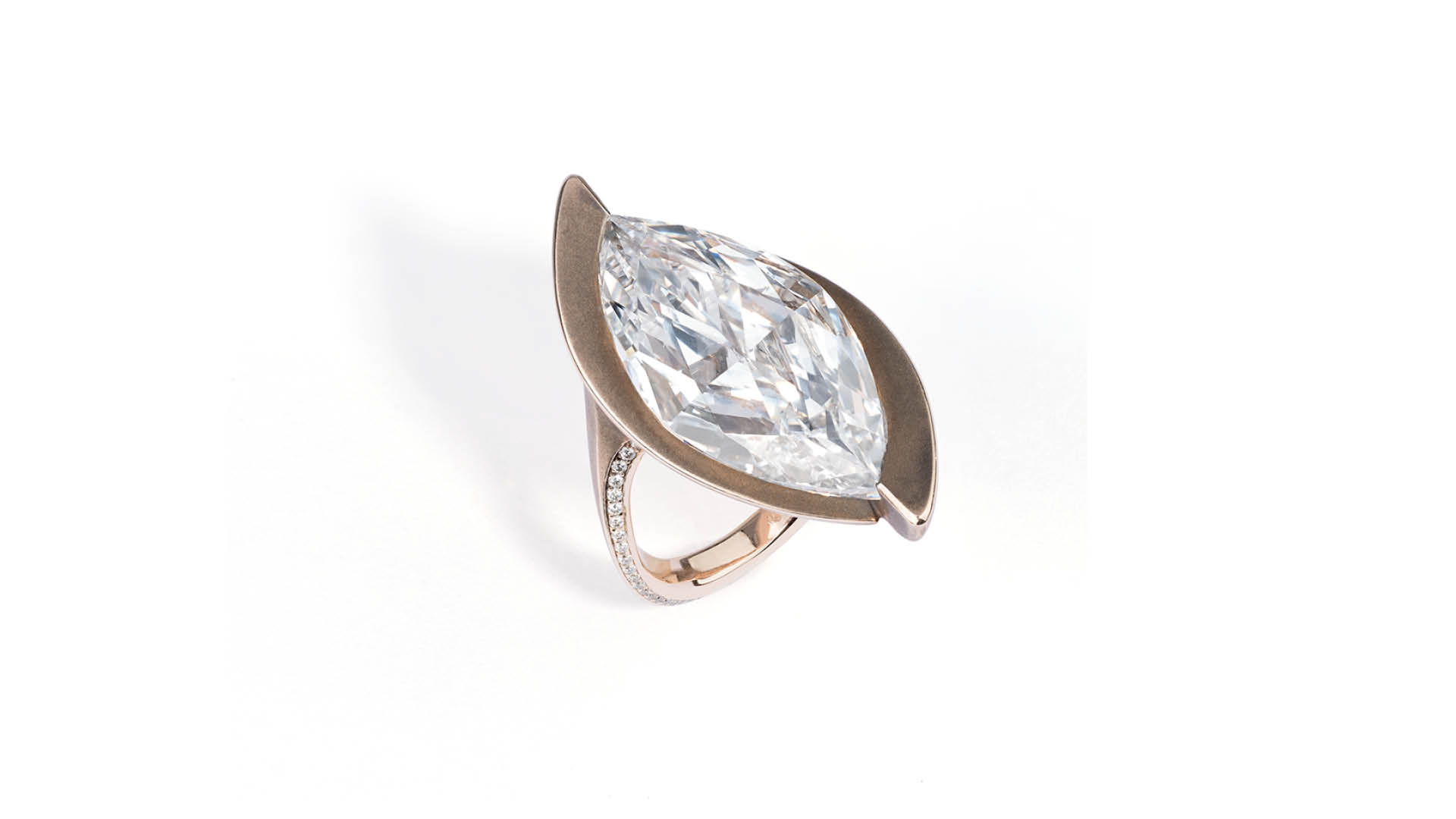 G-International-Marquise-Diamond-Ring