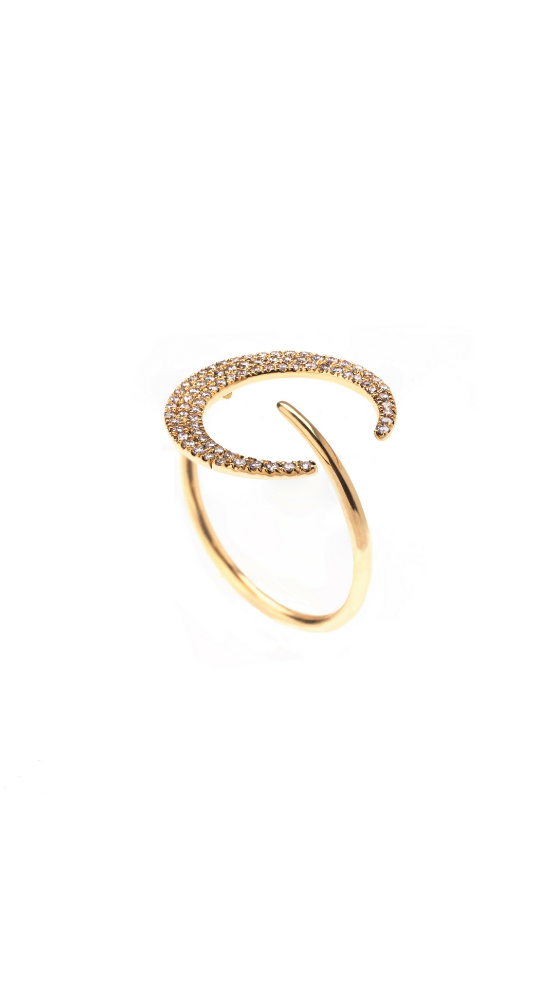 Ring, Dhs2,940, Dima