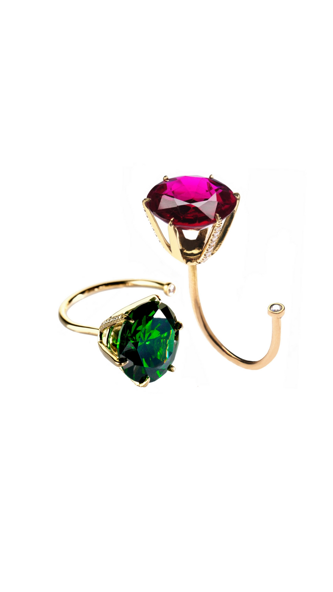 Dima Ring